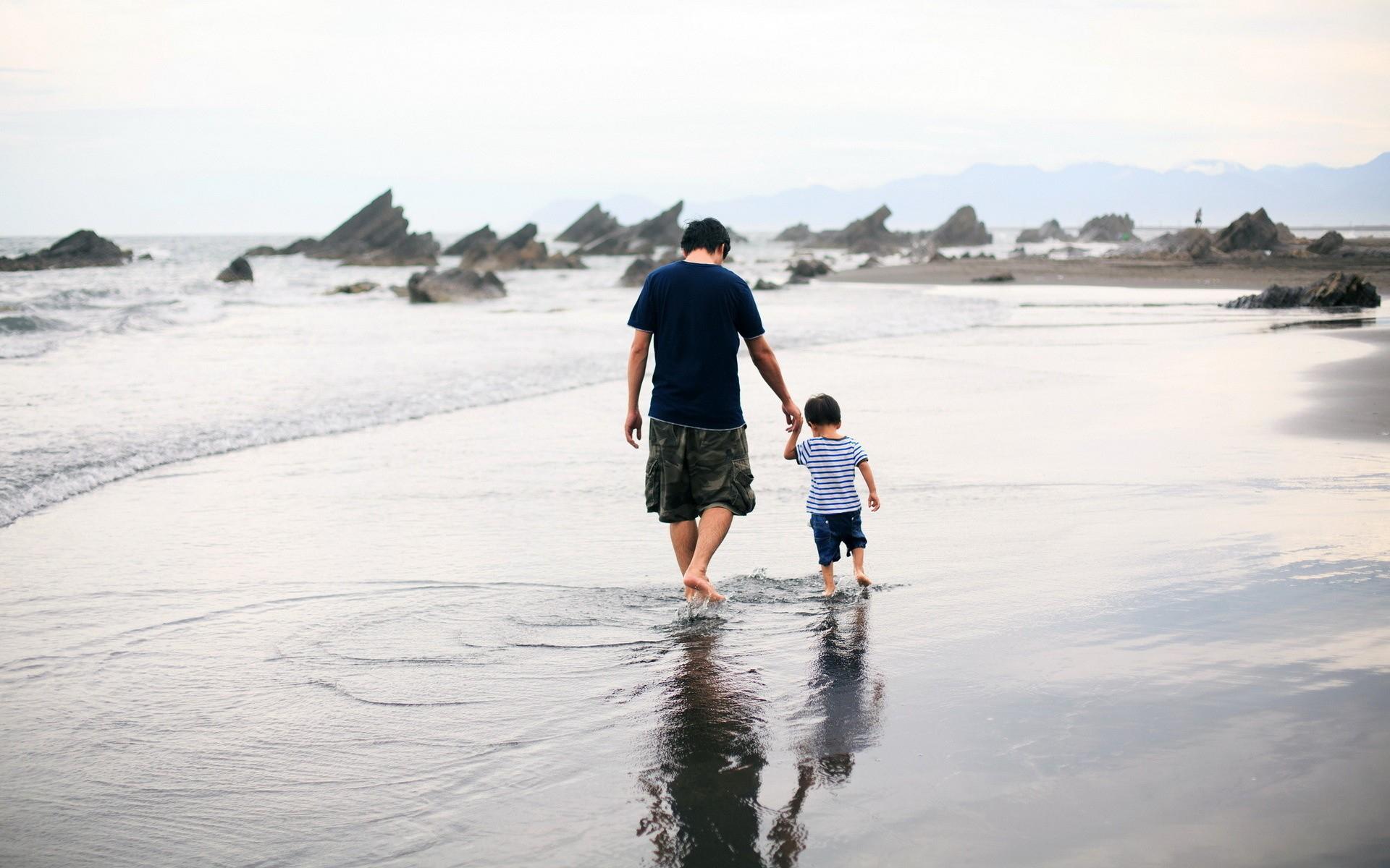 Рассказ отец и сын 26 фотография