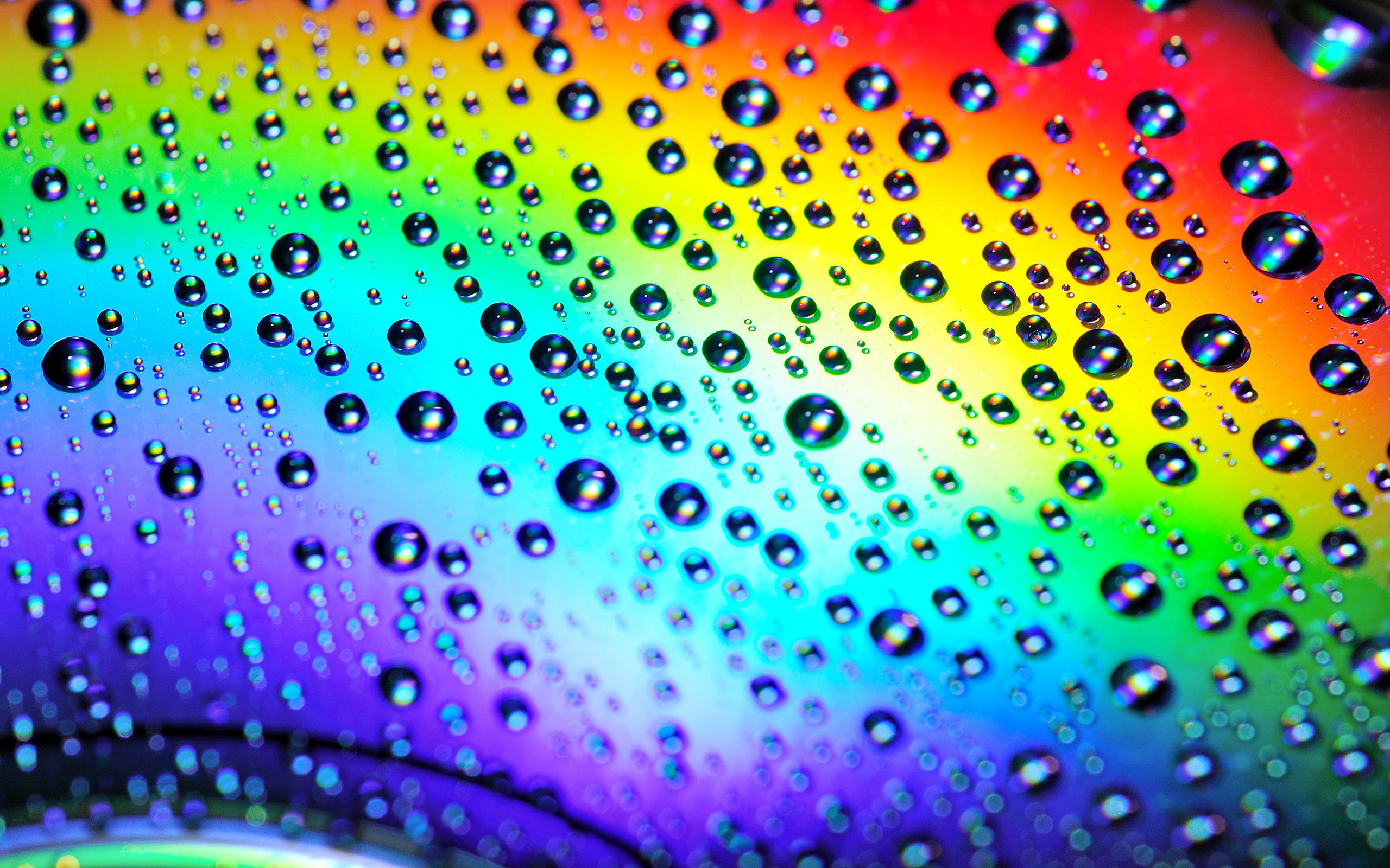 Картинки для андроида цвет