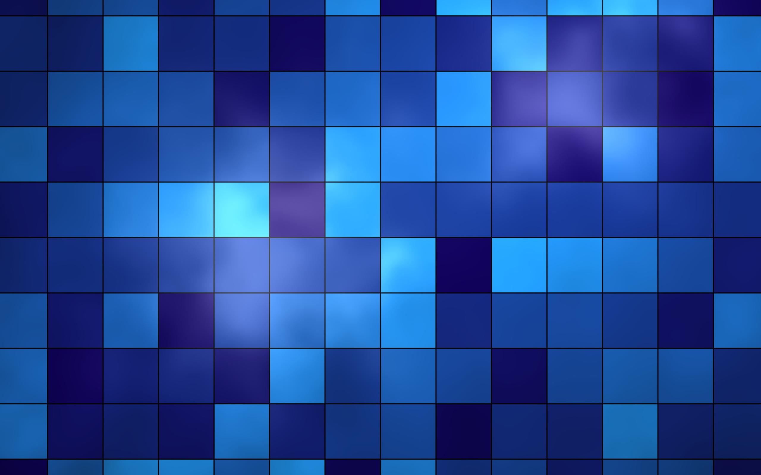 Как сделать фото 900 пикселей