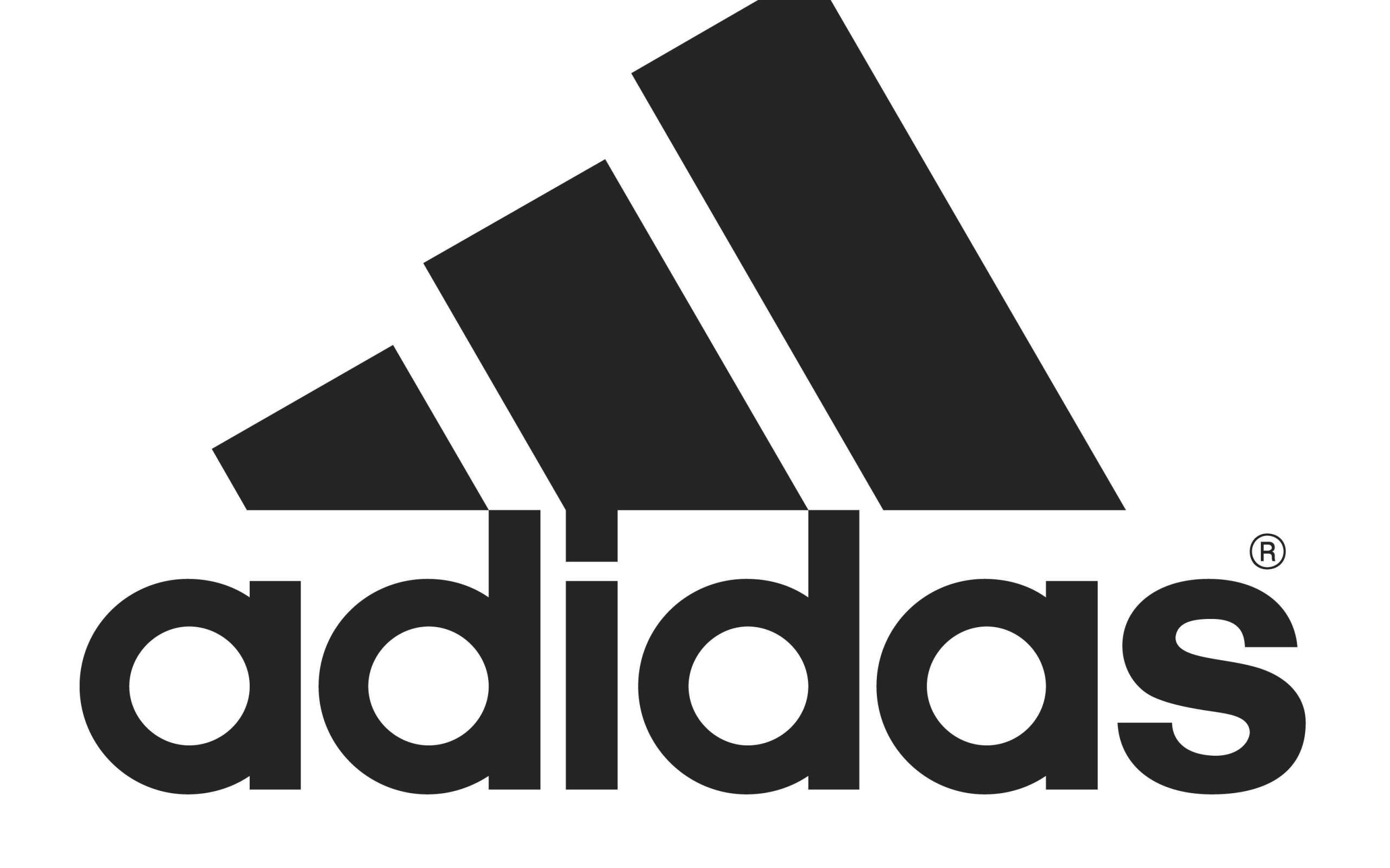 Размерная сетка Adidas