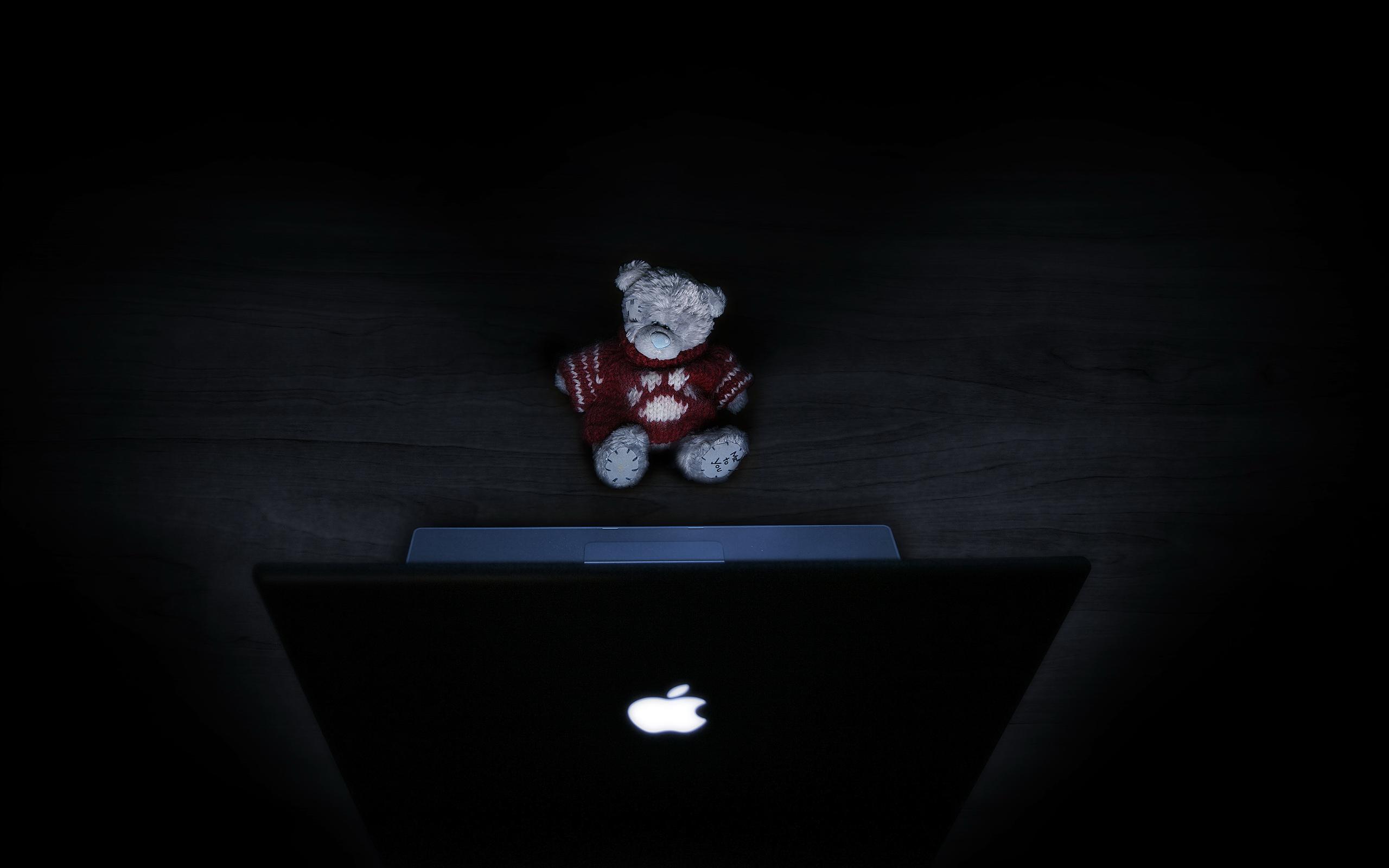 Халявные русские порно видеоролики
