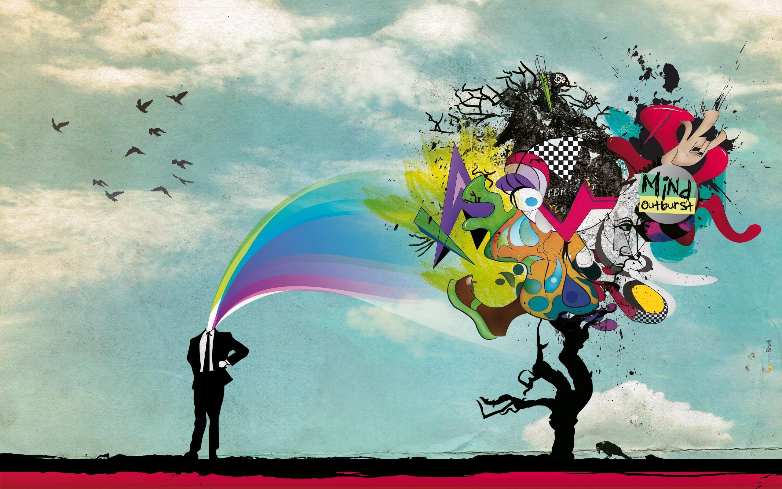 http://www.zastavki.com/pictures/2560x1600/2009/Creative_Wallpaper_Box_thinking_018539_.jpg
