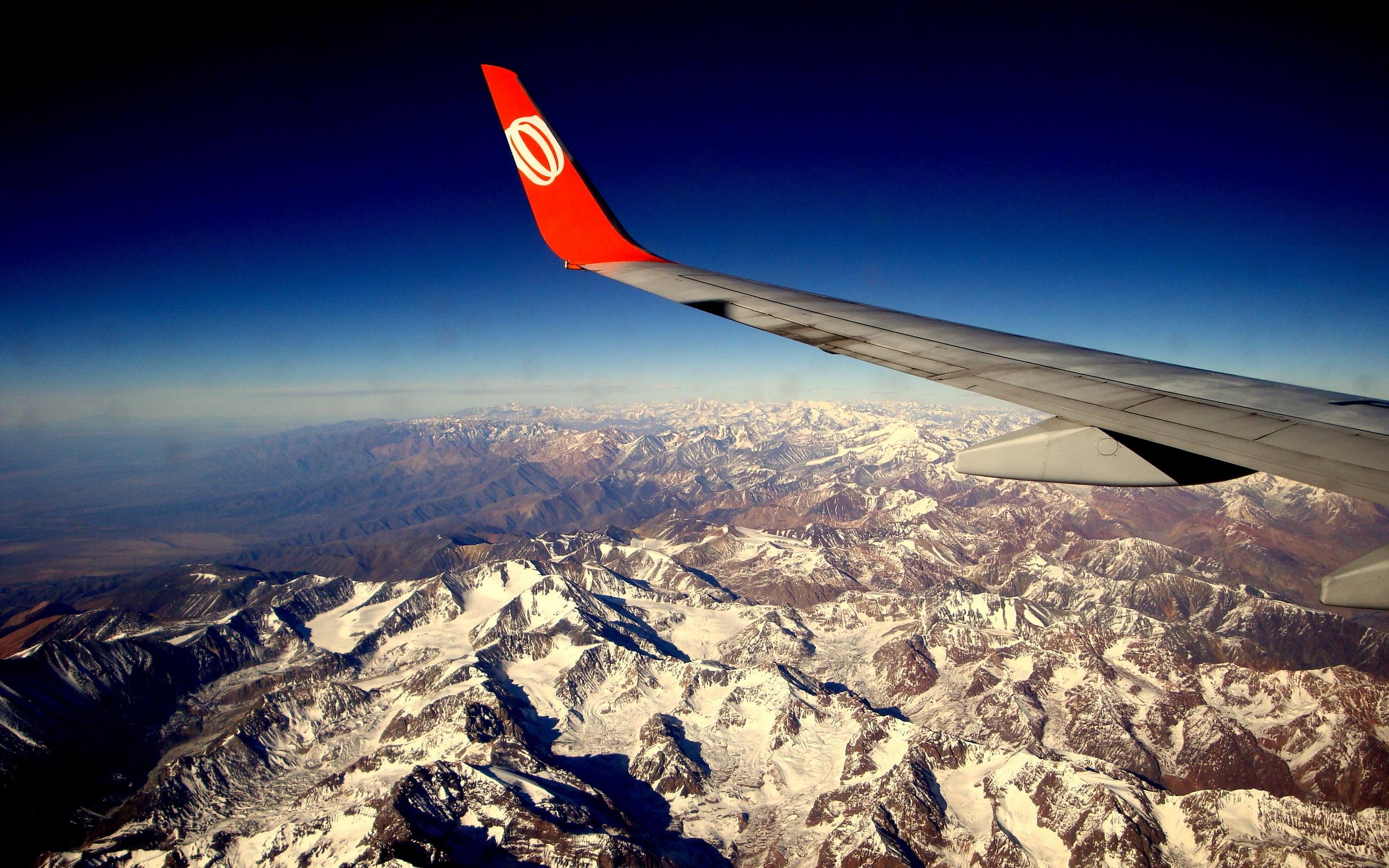 beautiful aircraft wallpaper view - photo #22