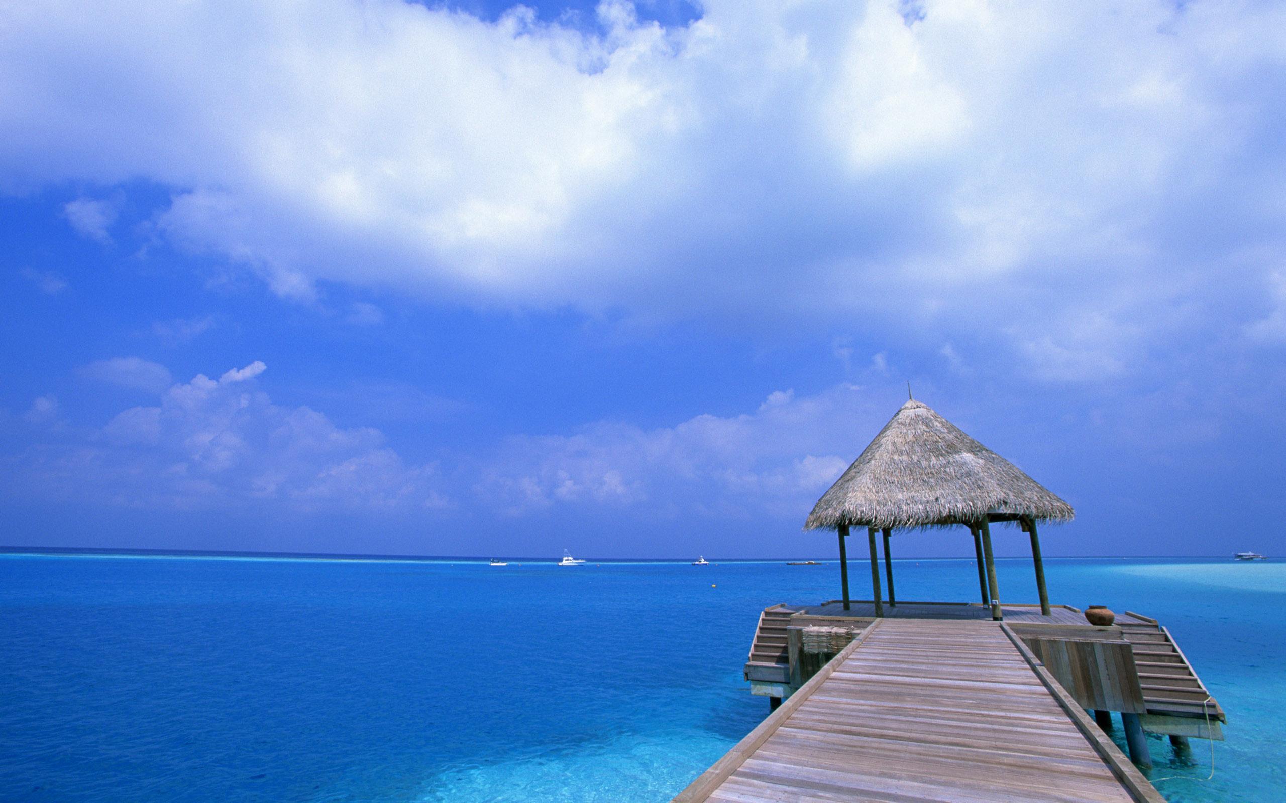 maldives desktop wallpapers 1680x1050 - photo #18