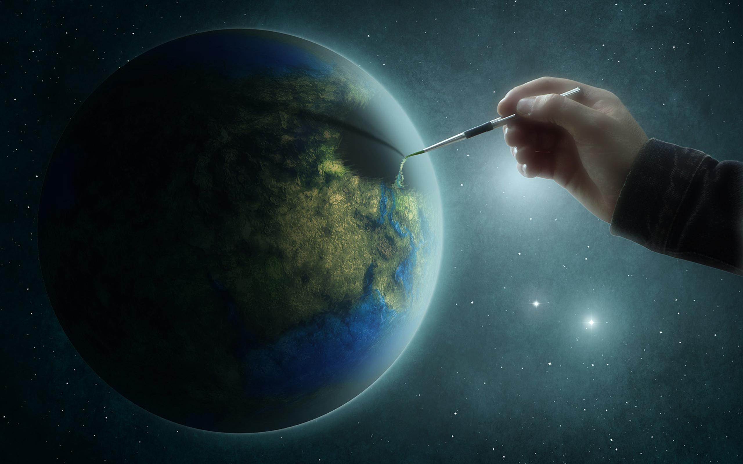 планета для жизни картинки задача