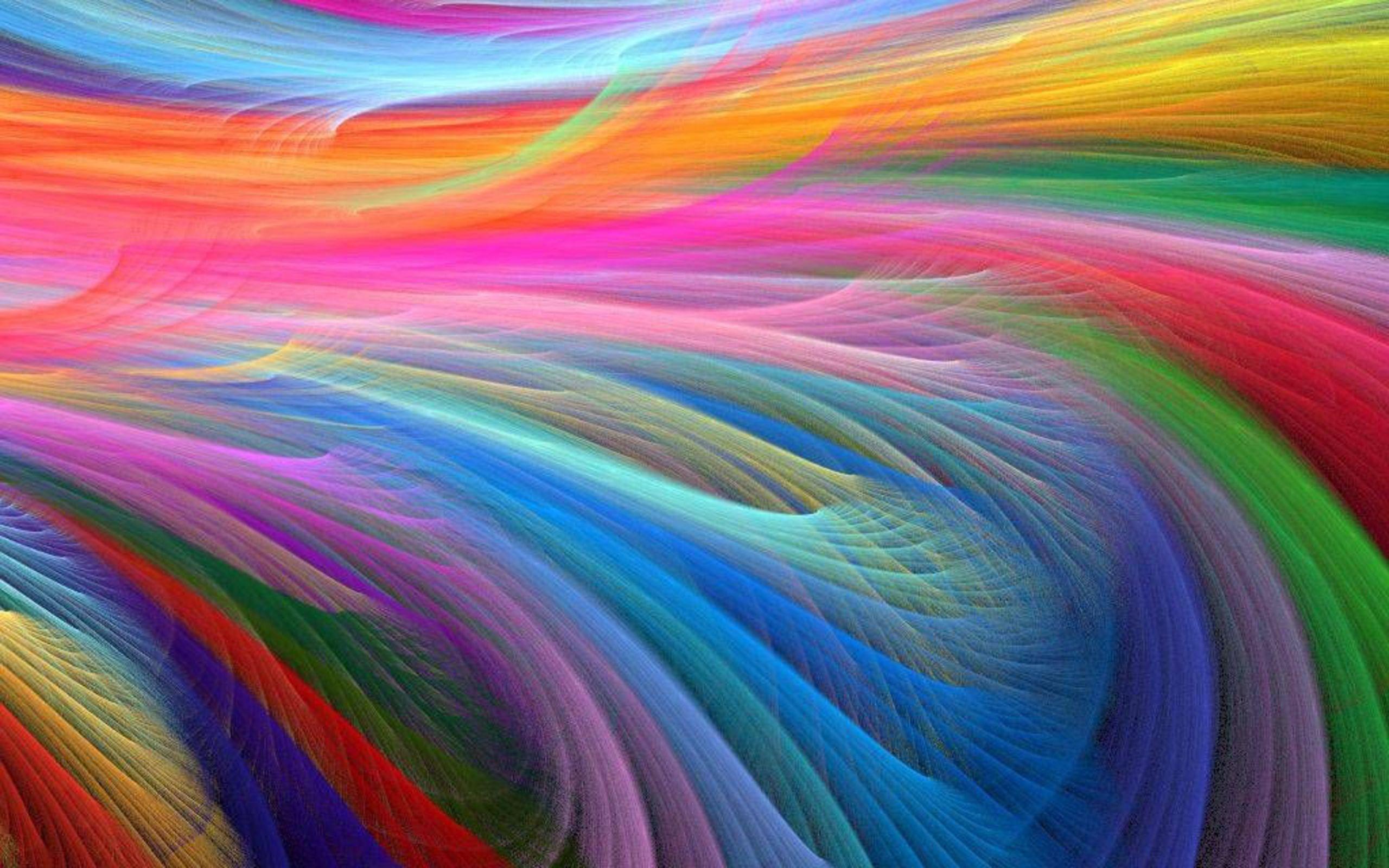 Картинки цветные линзы каталог - e2