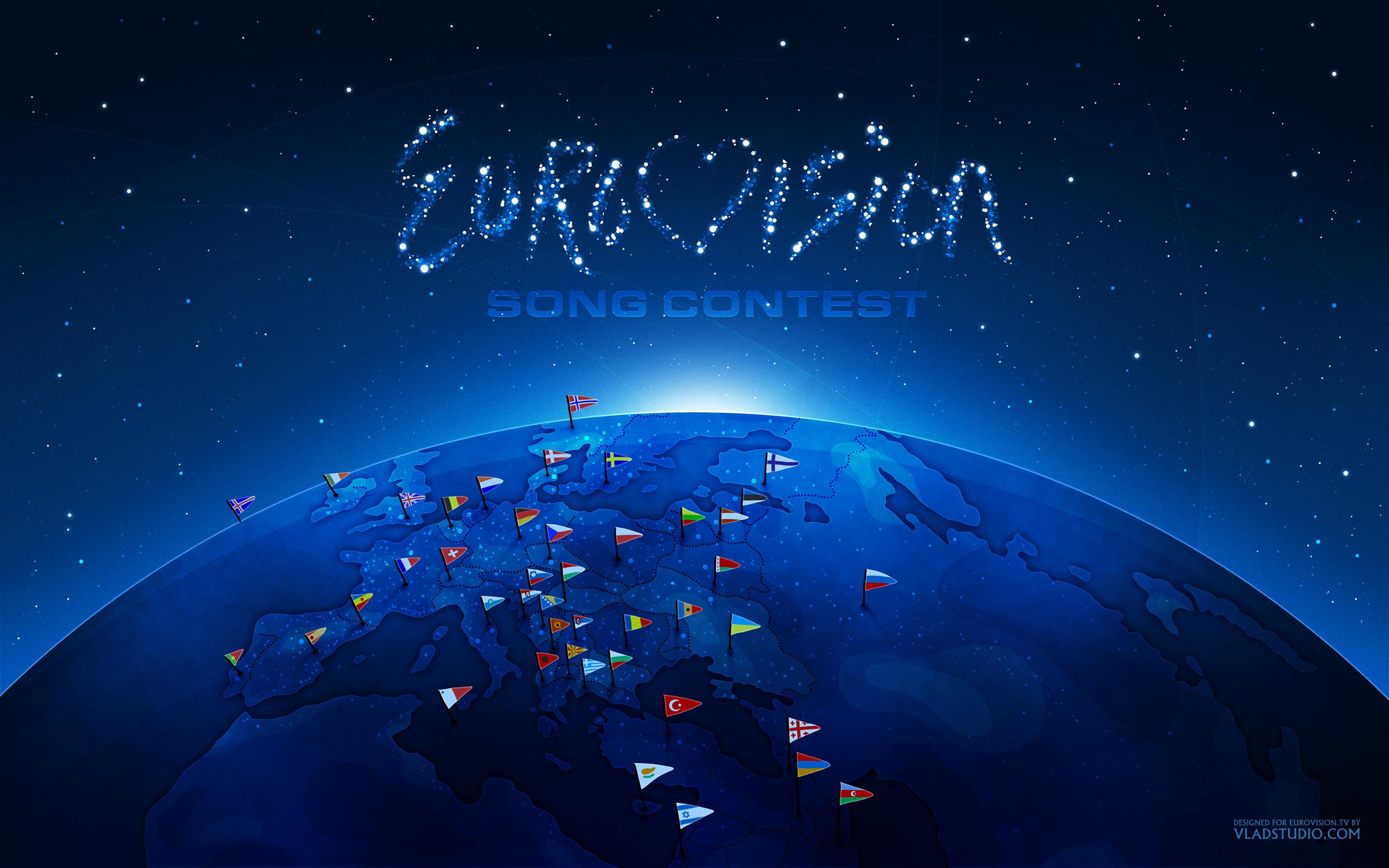 норвегия евровидение 2015 песня слушать