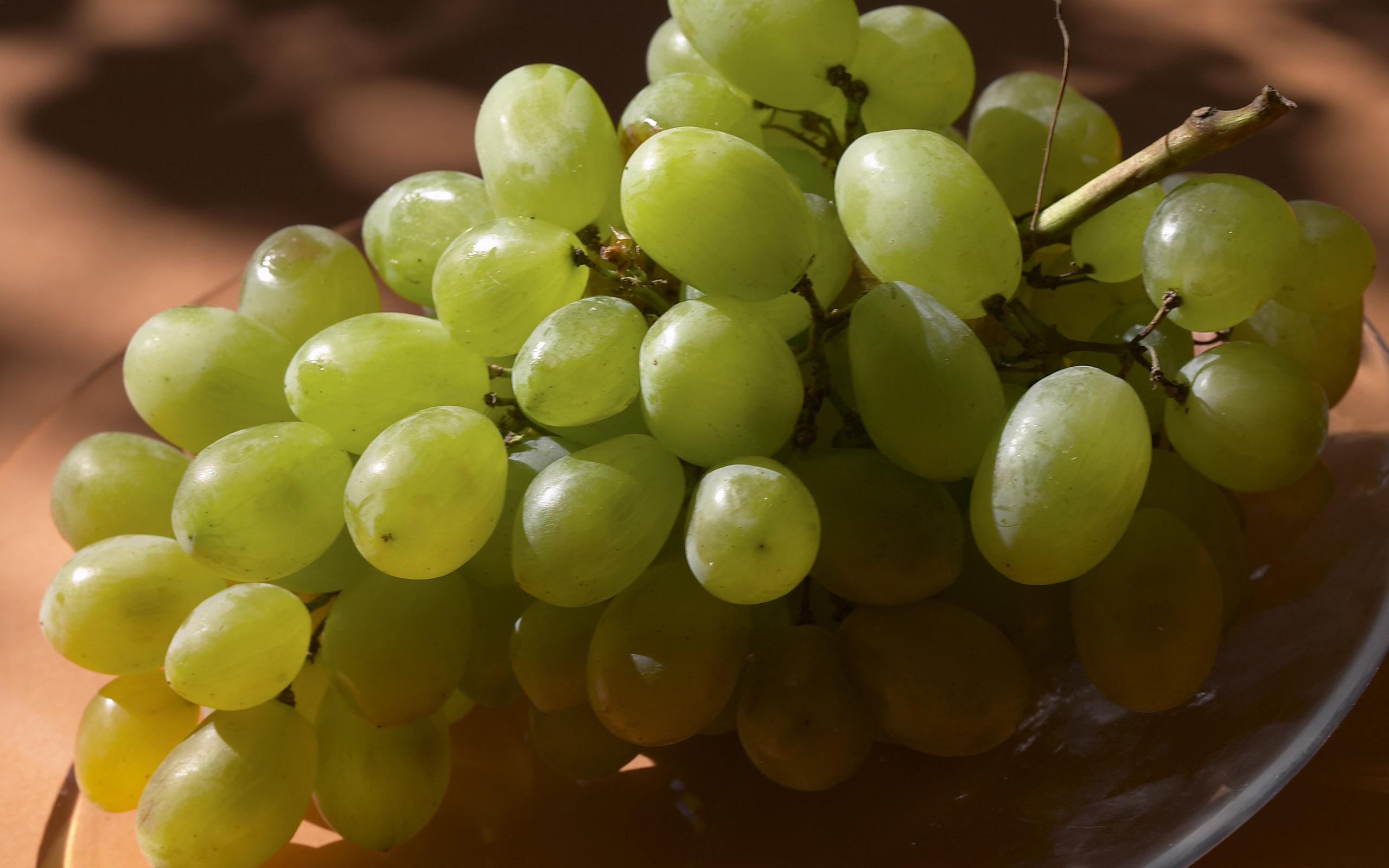 Виноград картинки с надписями