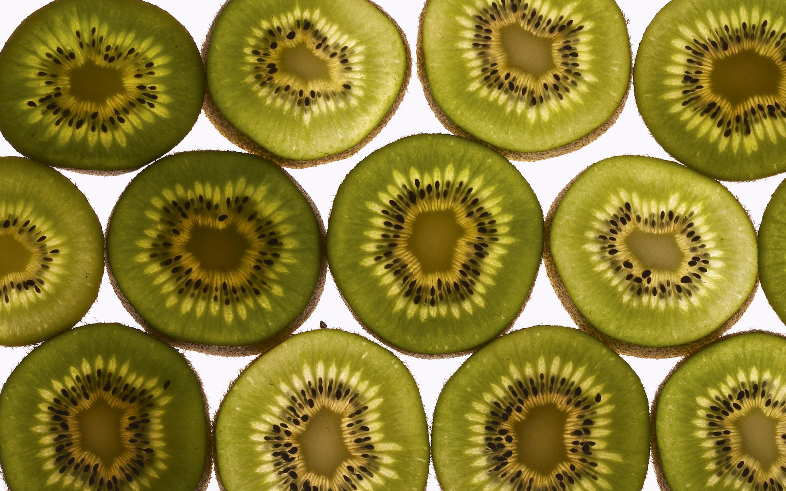 Красивые Овощи и фрукты картинки - фото обои на рабочий стол галерея 2