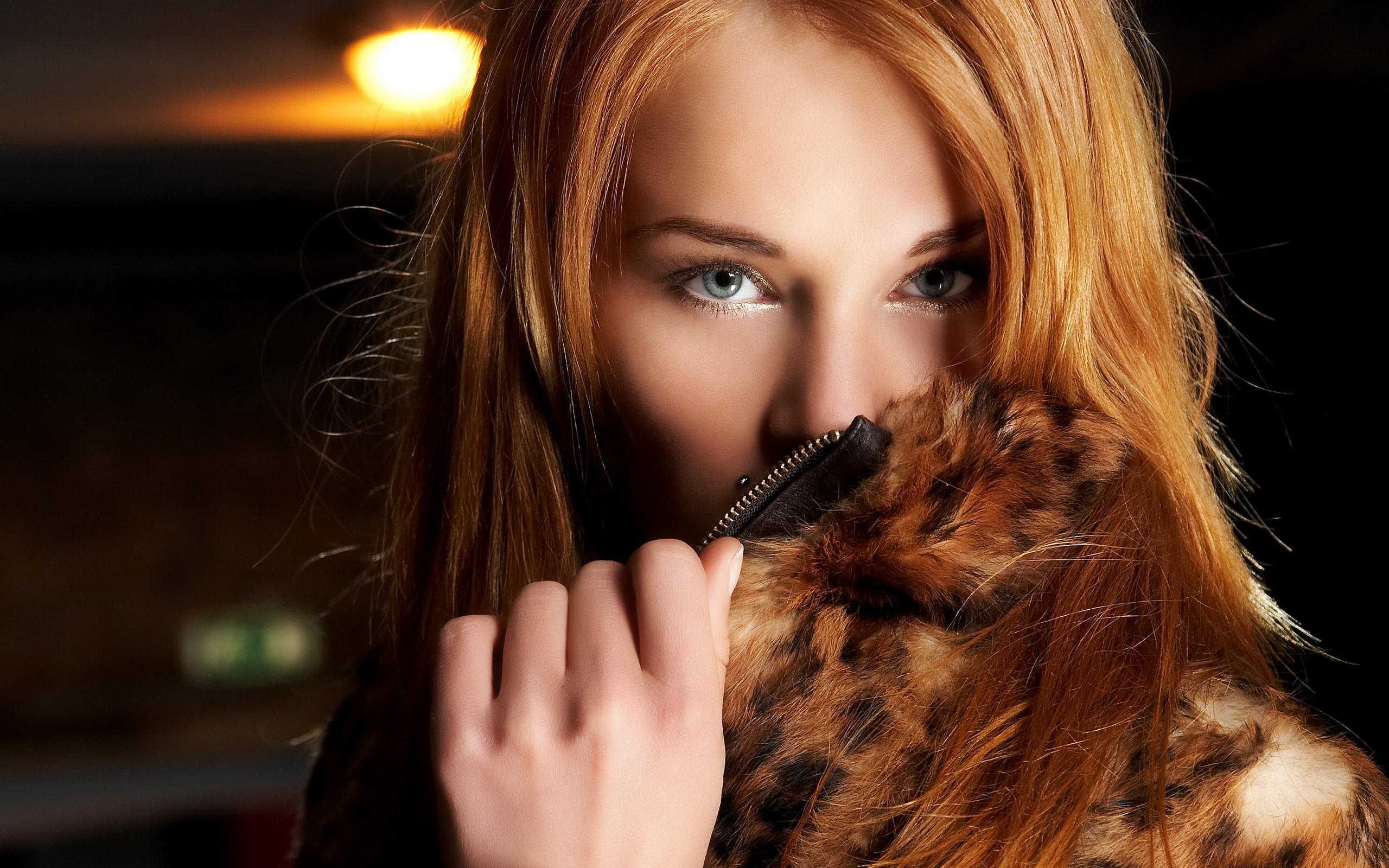 Camel Coat For Ladies