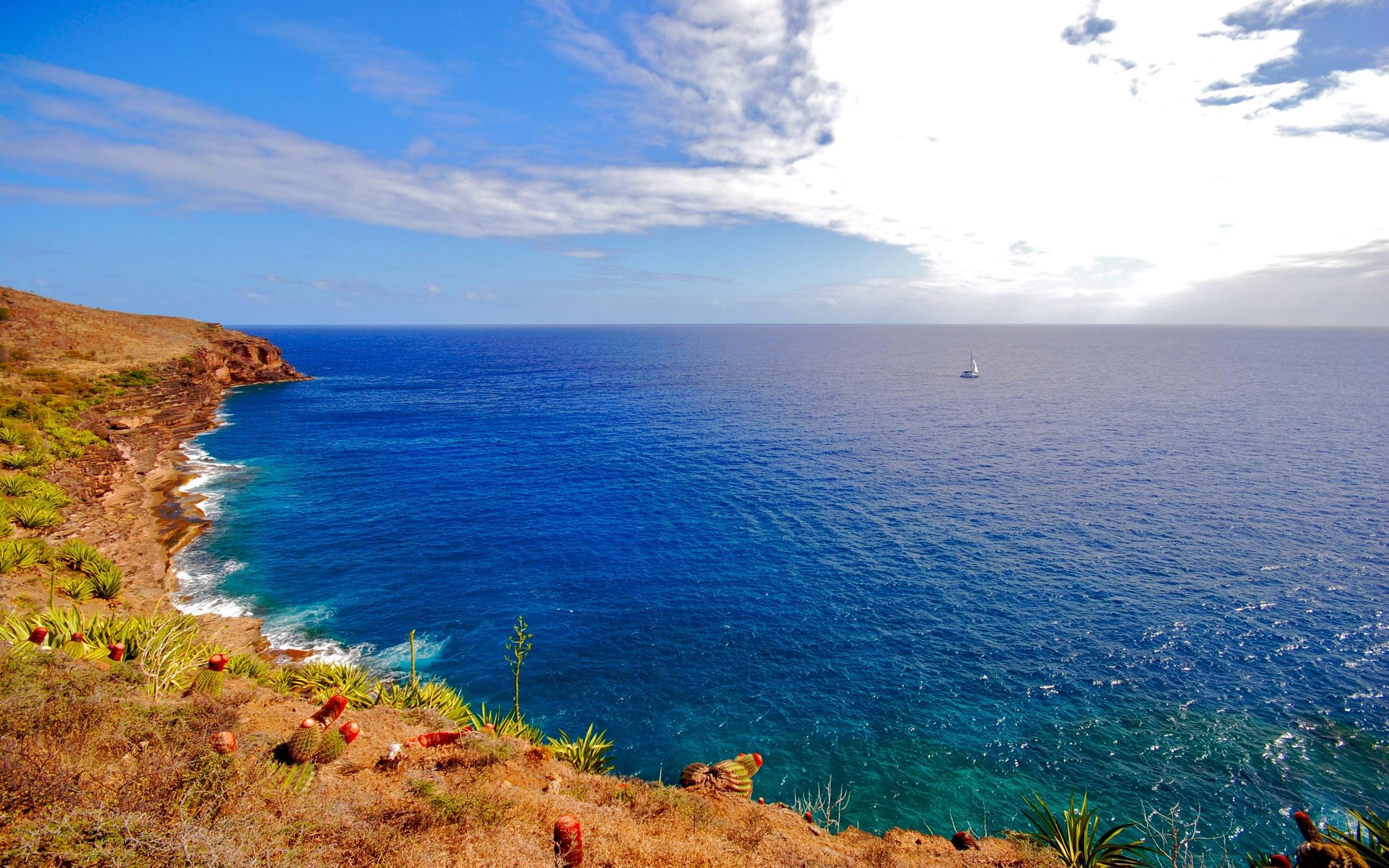 Zastaki.com - Средиземное море
