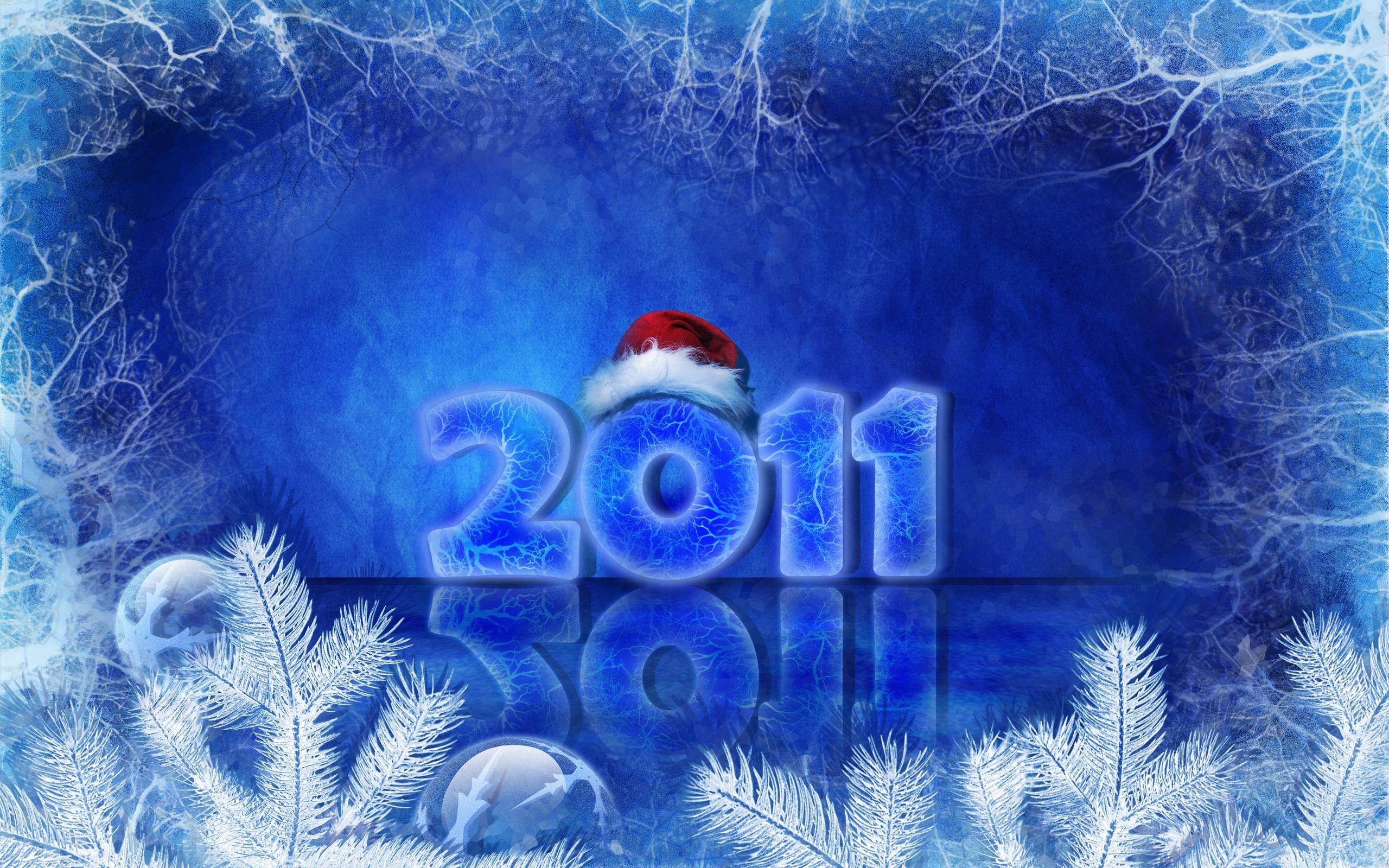 Картинки новый год 2014 прикольные, открытки день
