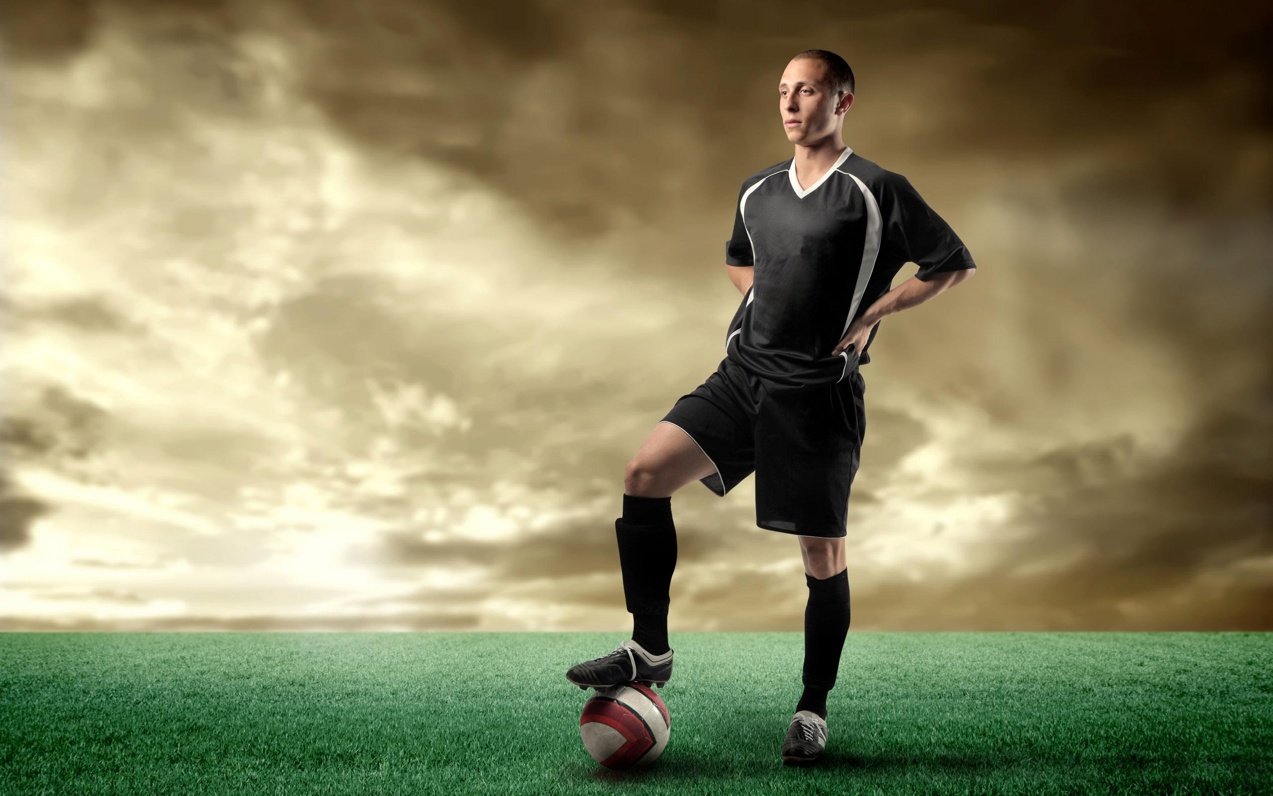 Картинки для планшета футбол