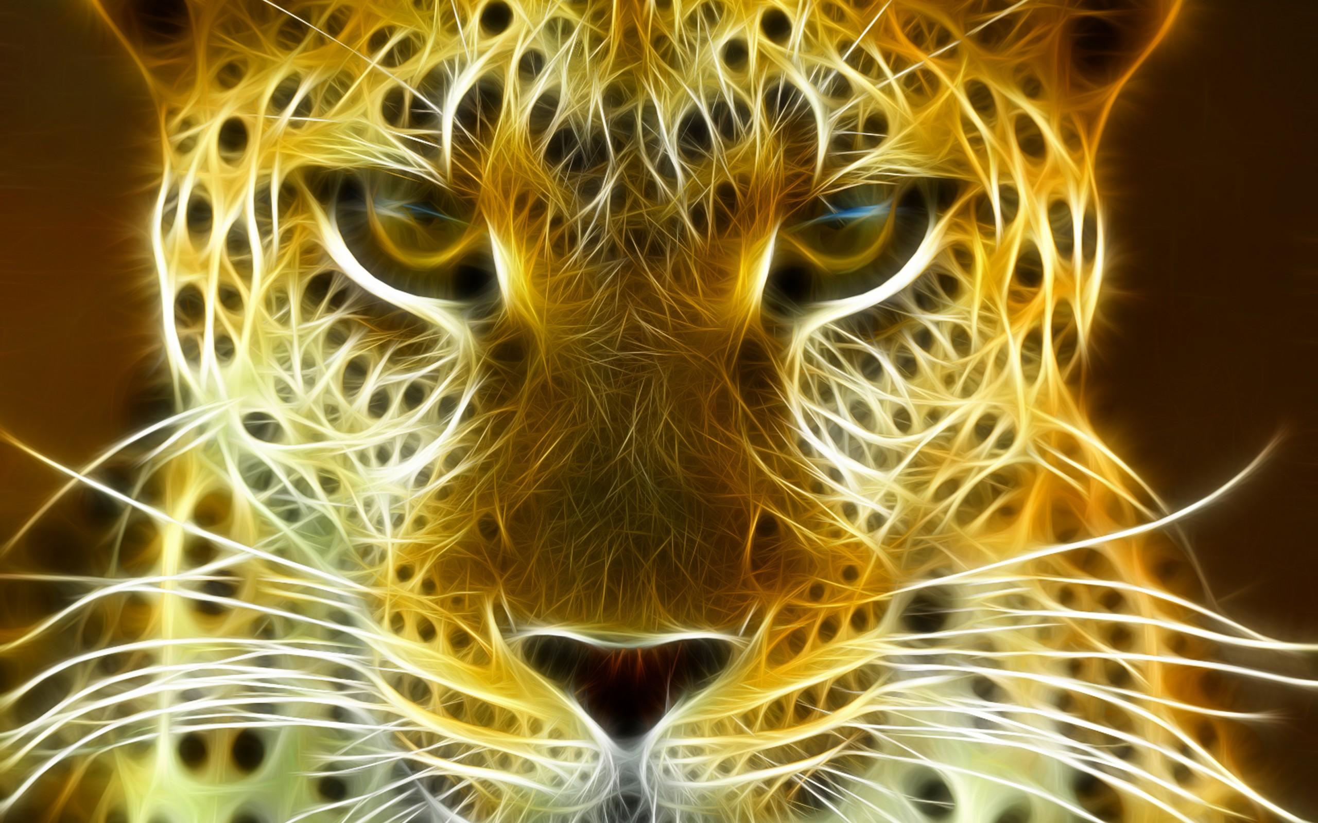 роман девушки картинки леопарда абстракция расходные материалы
