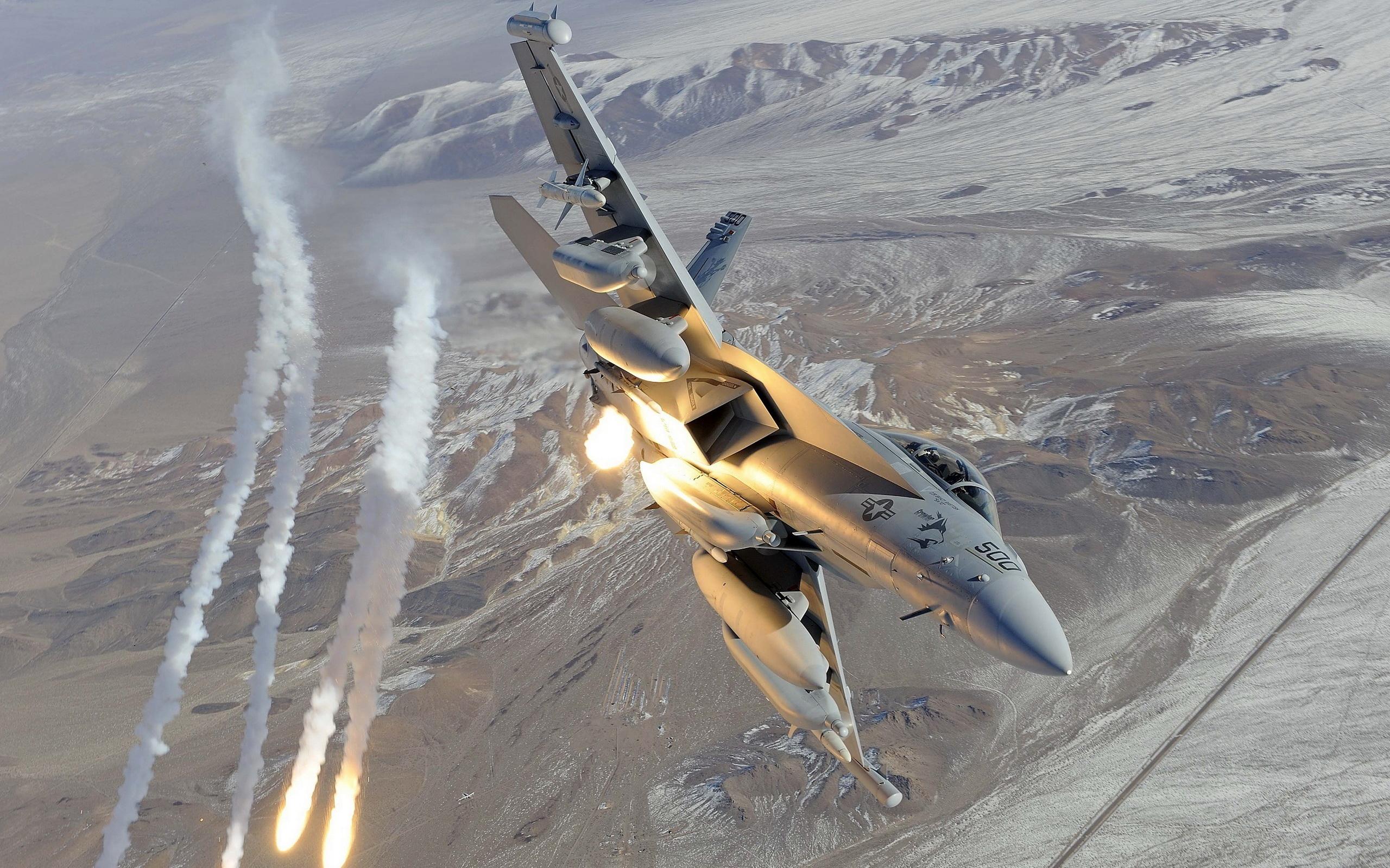 Zastaki.com - F-18 Hornet