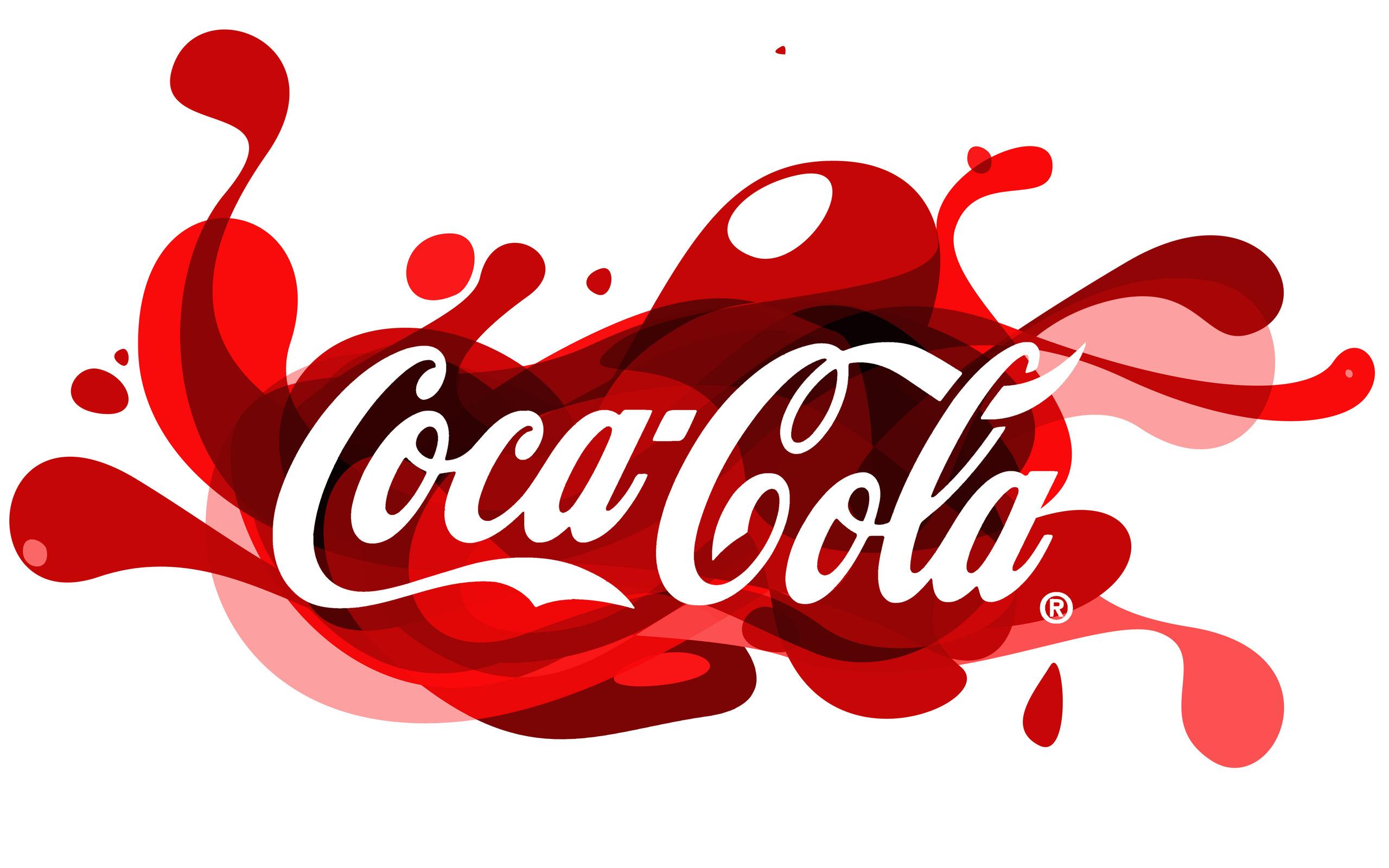 http://www.zastavki.com/pictures/2560x1600/2011/Brands_Logo_Coca-Colla_030337_.jpg