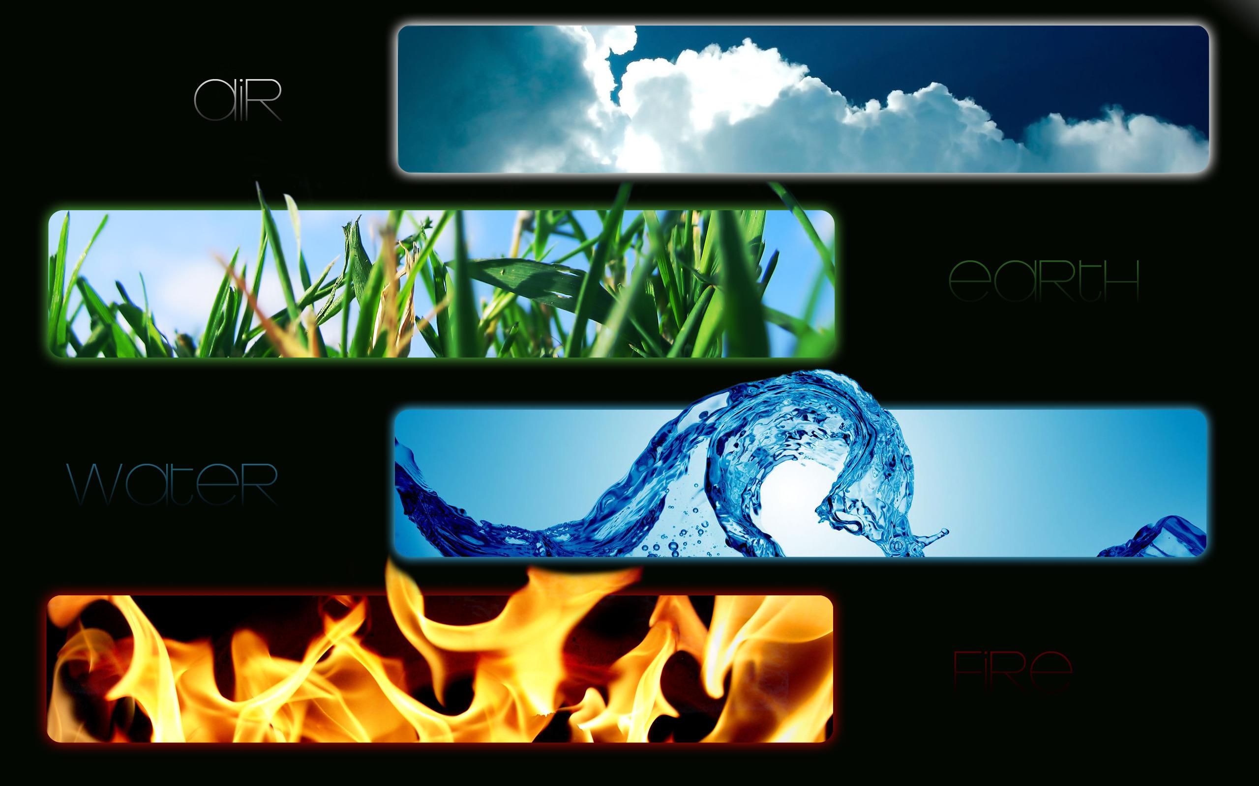 http://www.zastavki.com/pictures/2560x1600/2011/Creative_Wallpaper_Four_elements_028938_.jpg