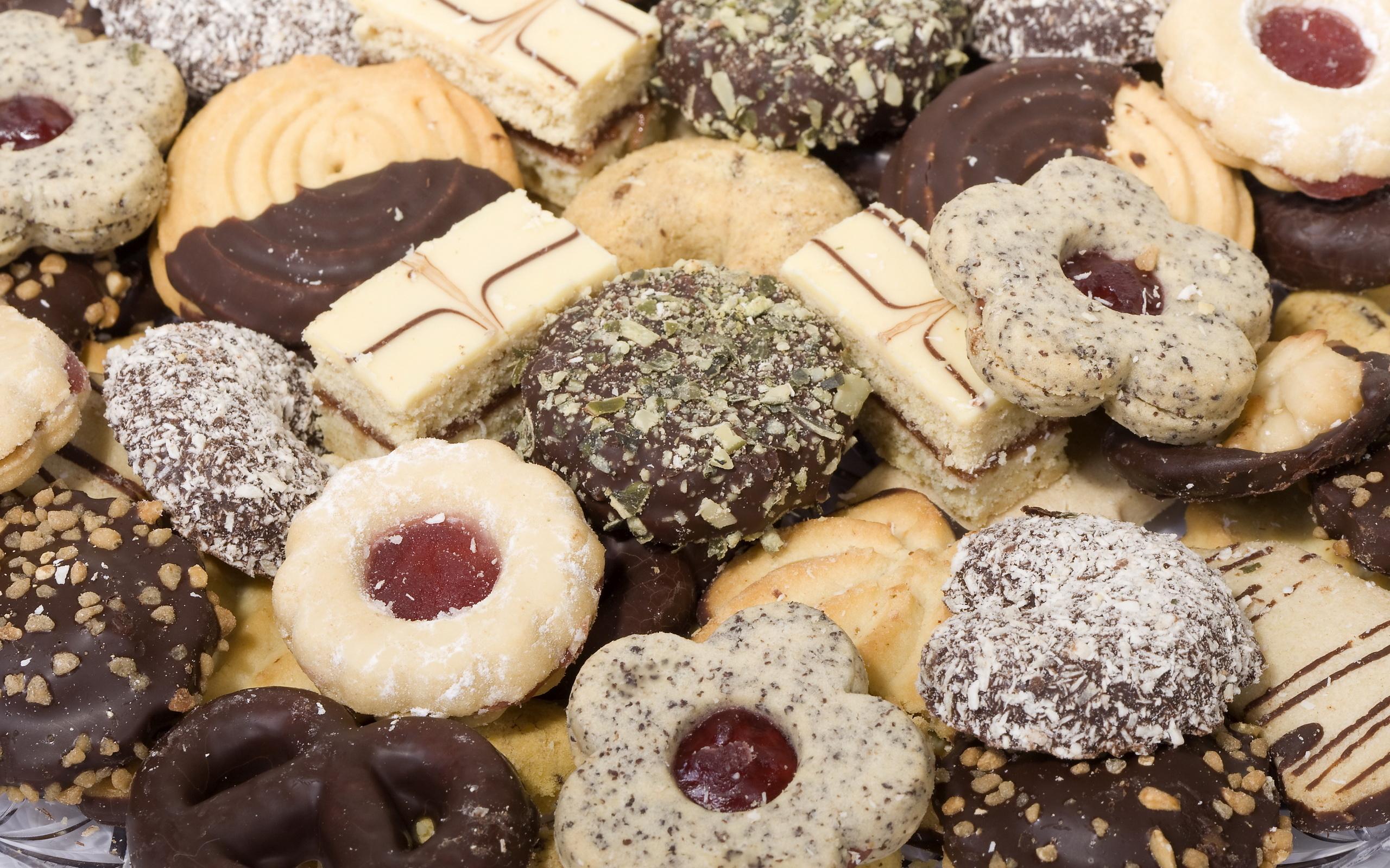 Картинки конфеты печенье торты