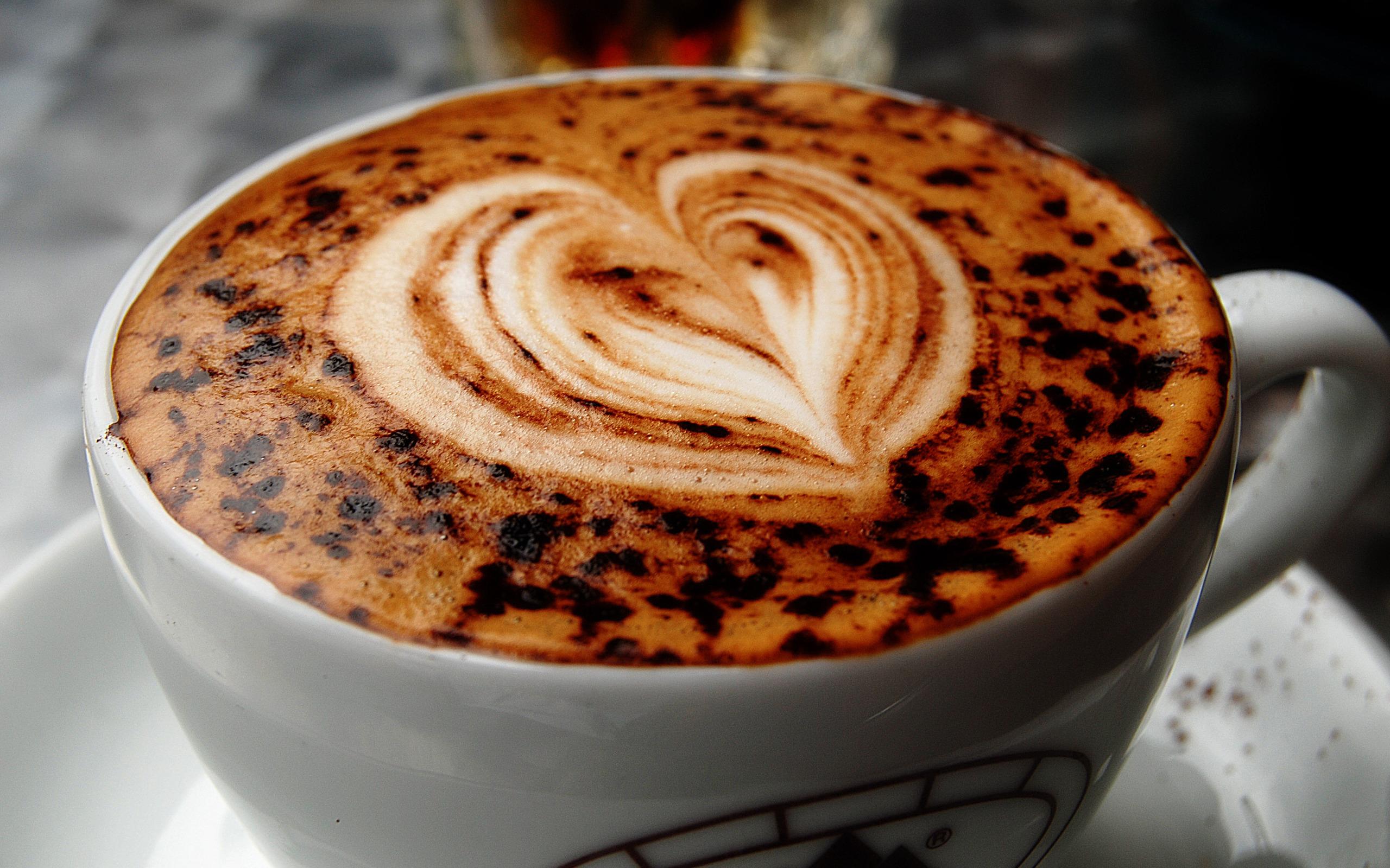Красивые картинки с кофе смотреть онлайн