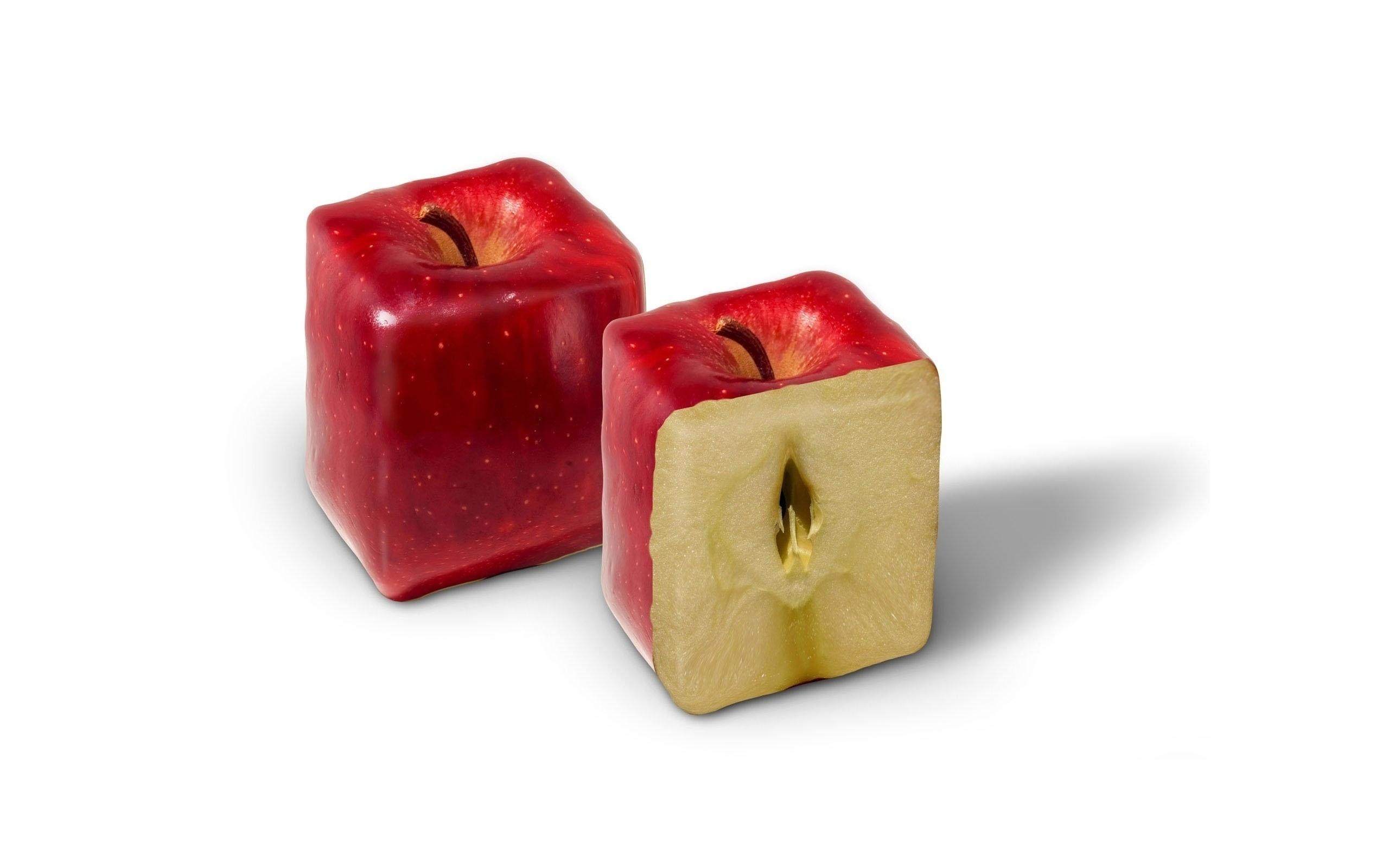 Последний, яблоки смешная картинка
