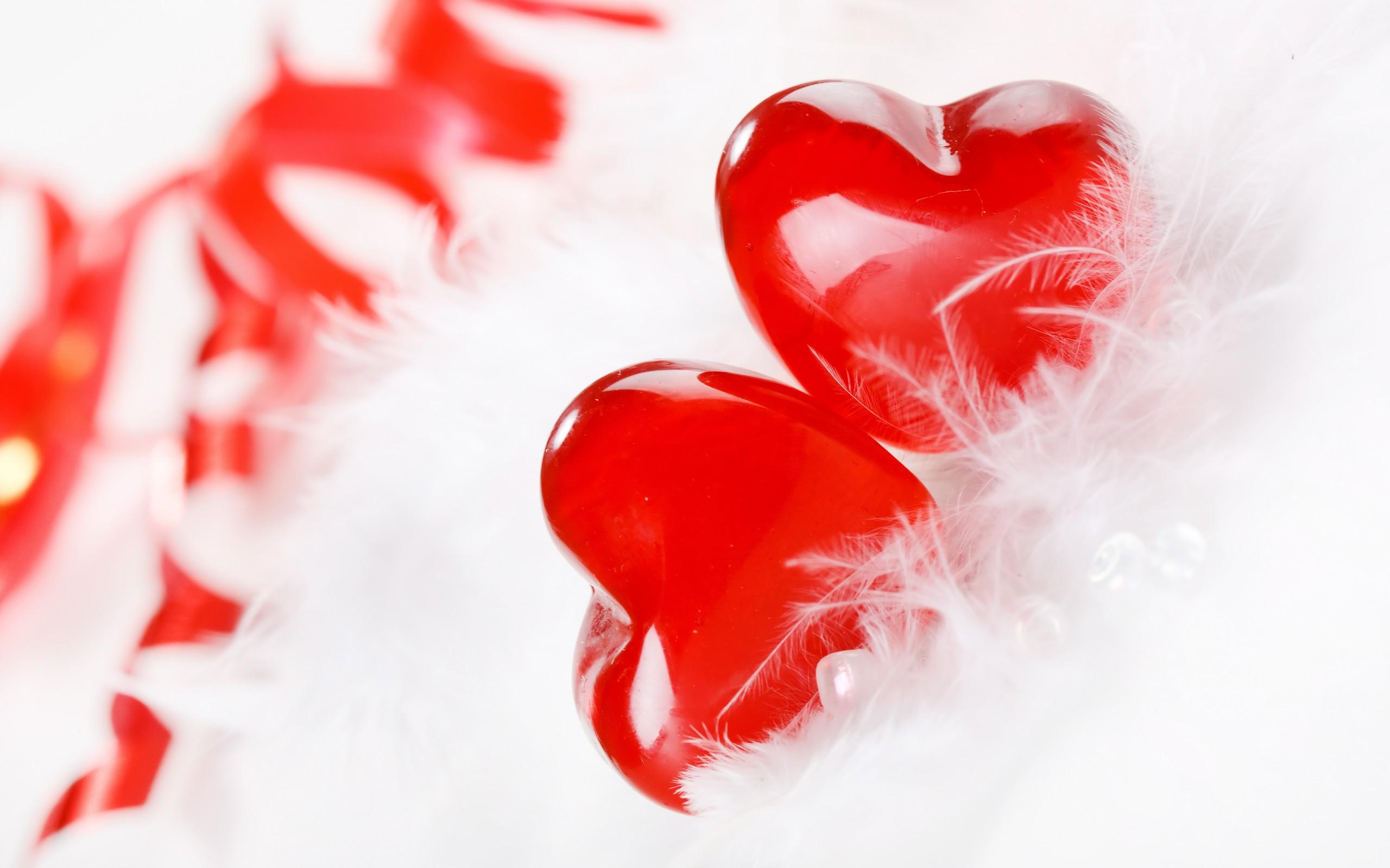 Картинки на аву для девушек сердца
