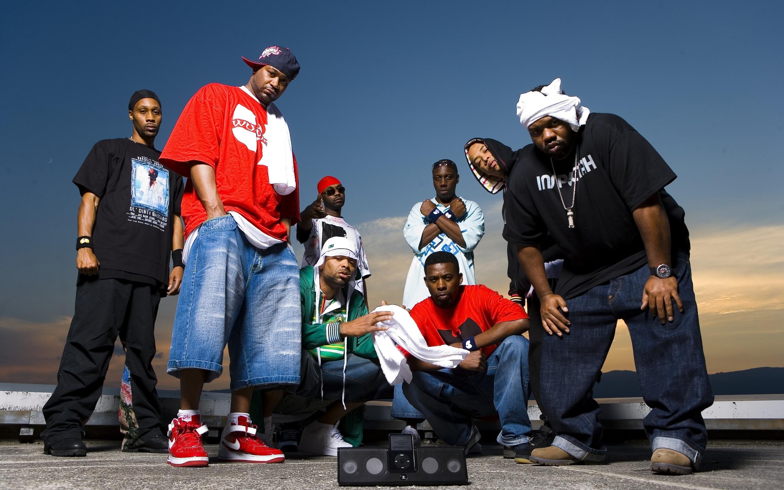 Zastaki.com - Wu-Tang Clan