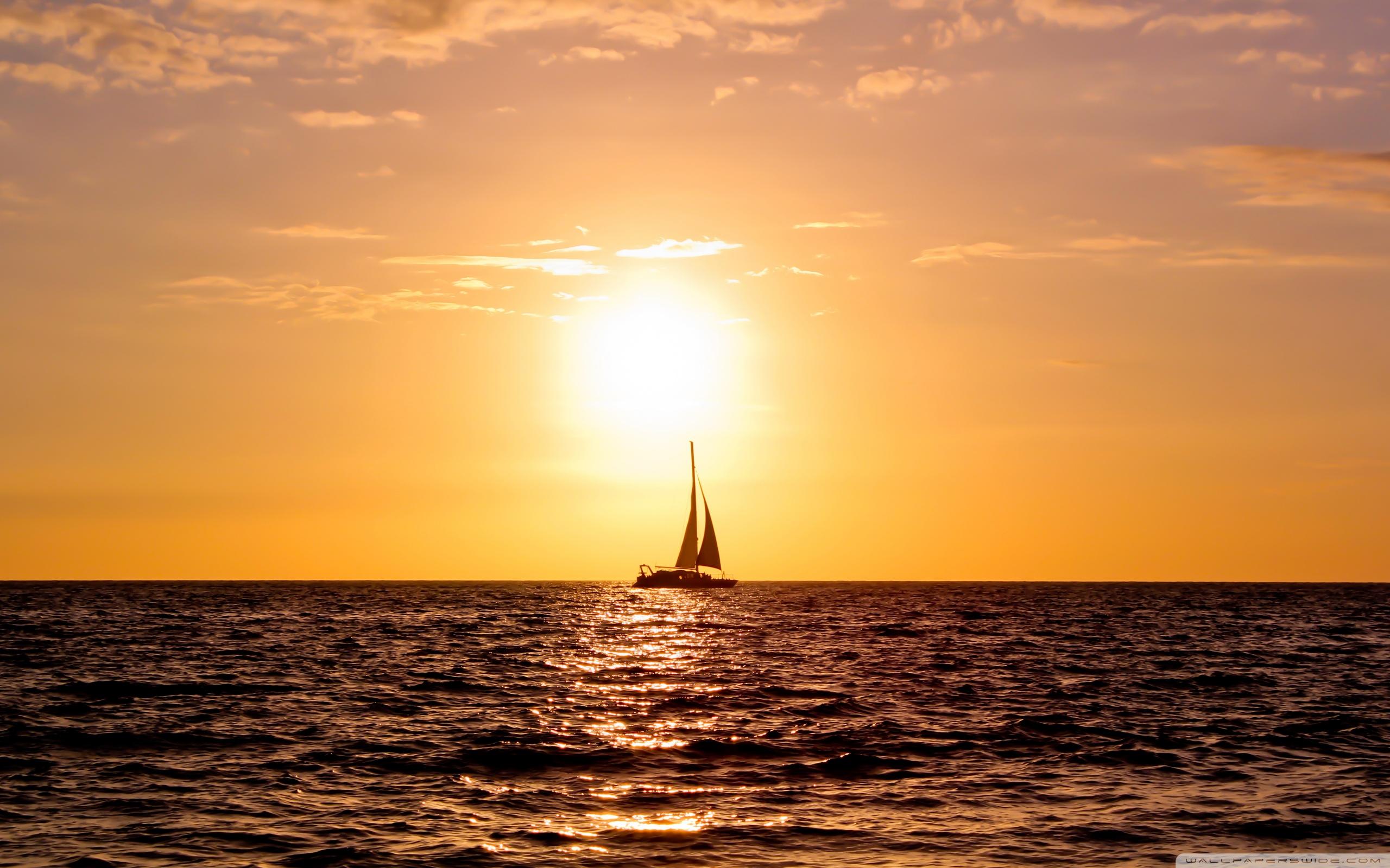 Открытки закат солнца на море, детки картинки