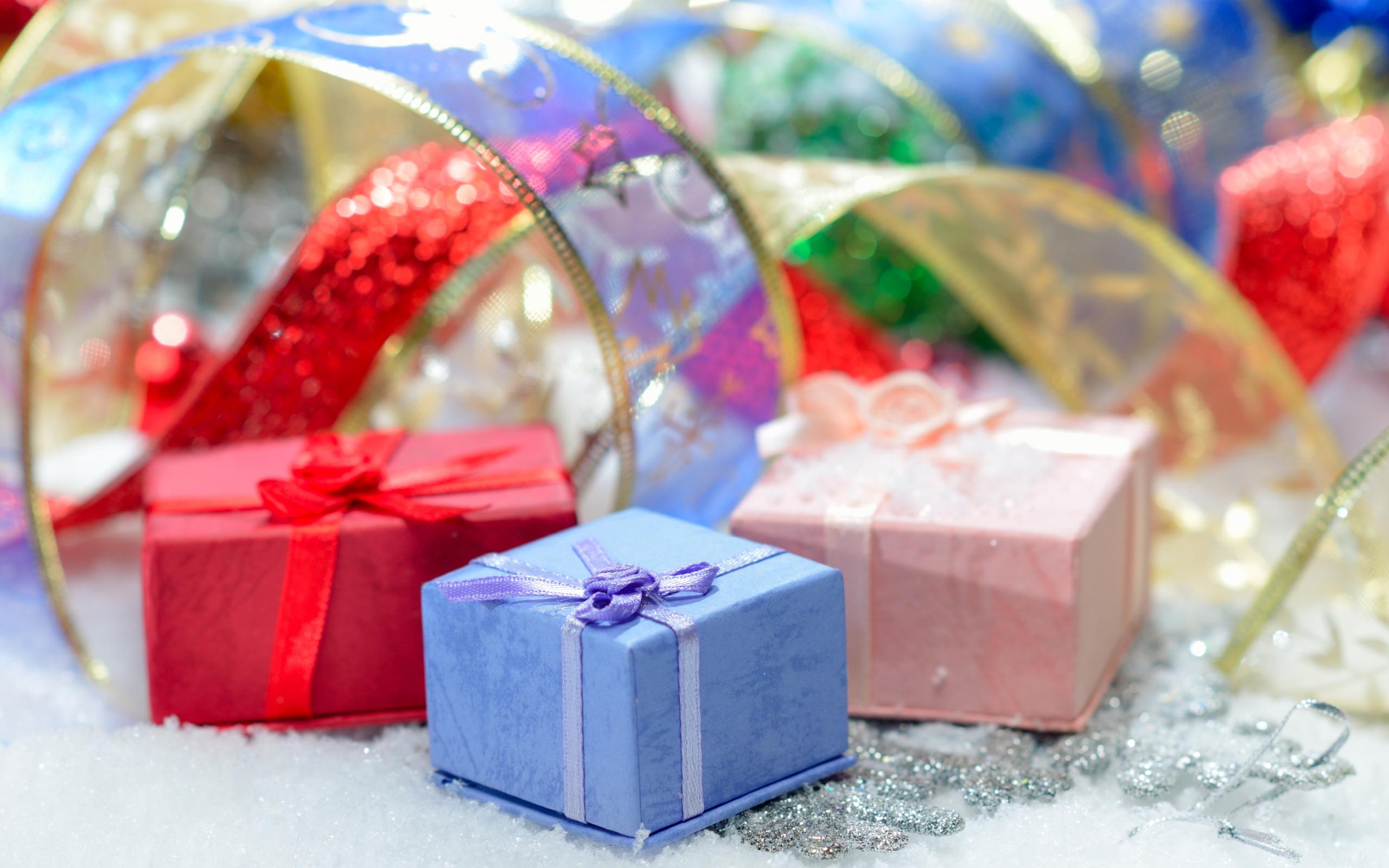 Подарок в праздник 143