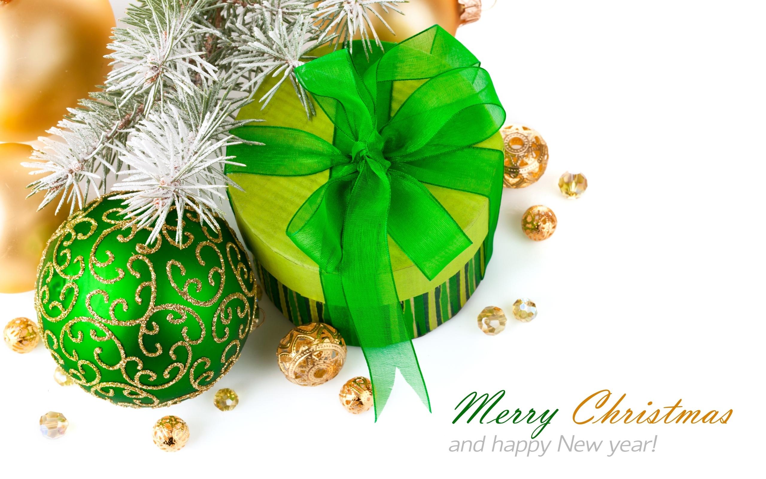 Поздравление для сбербанка с новым годом
