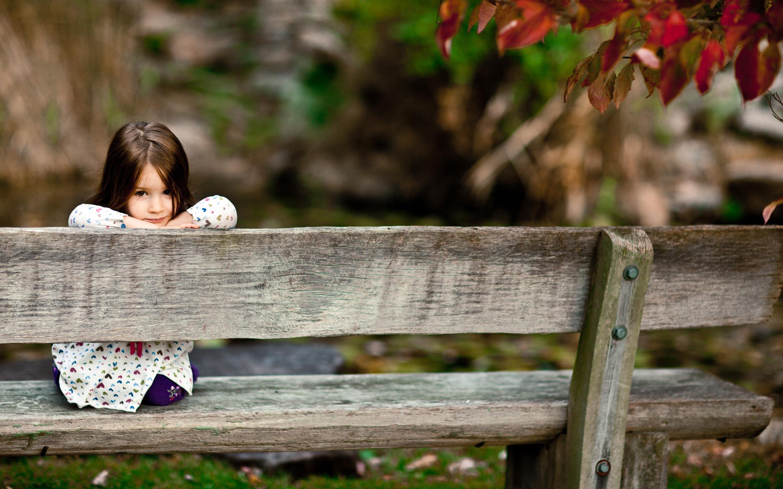 Описание фотографии настроение, дети, фото, девочка, девочки, взгляд