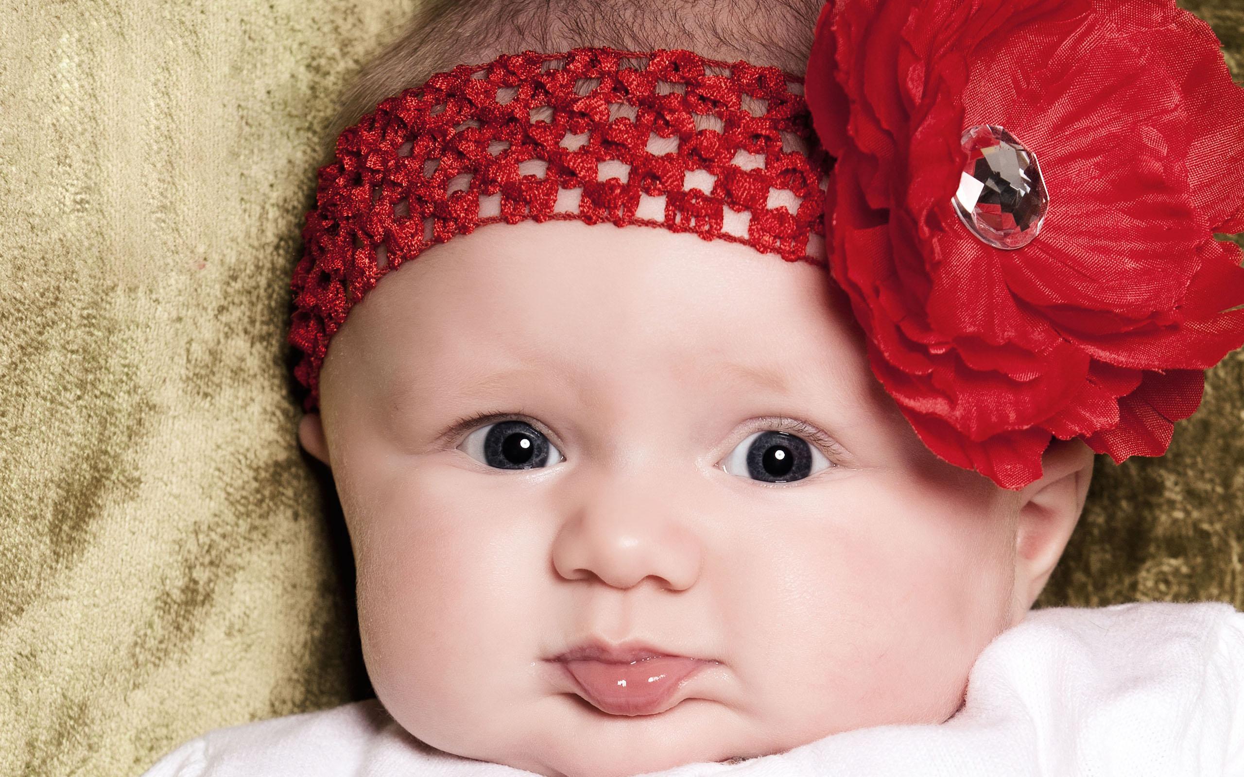 Комментарии к фото детей красивые картинки