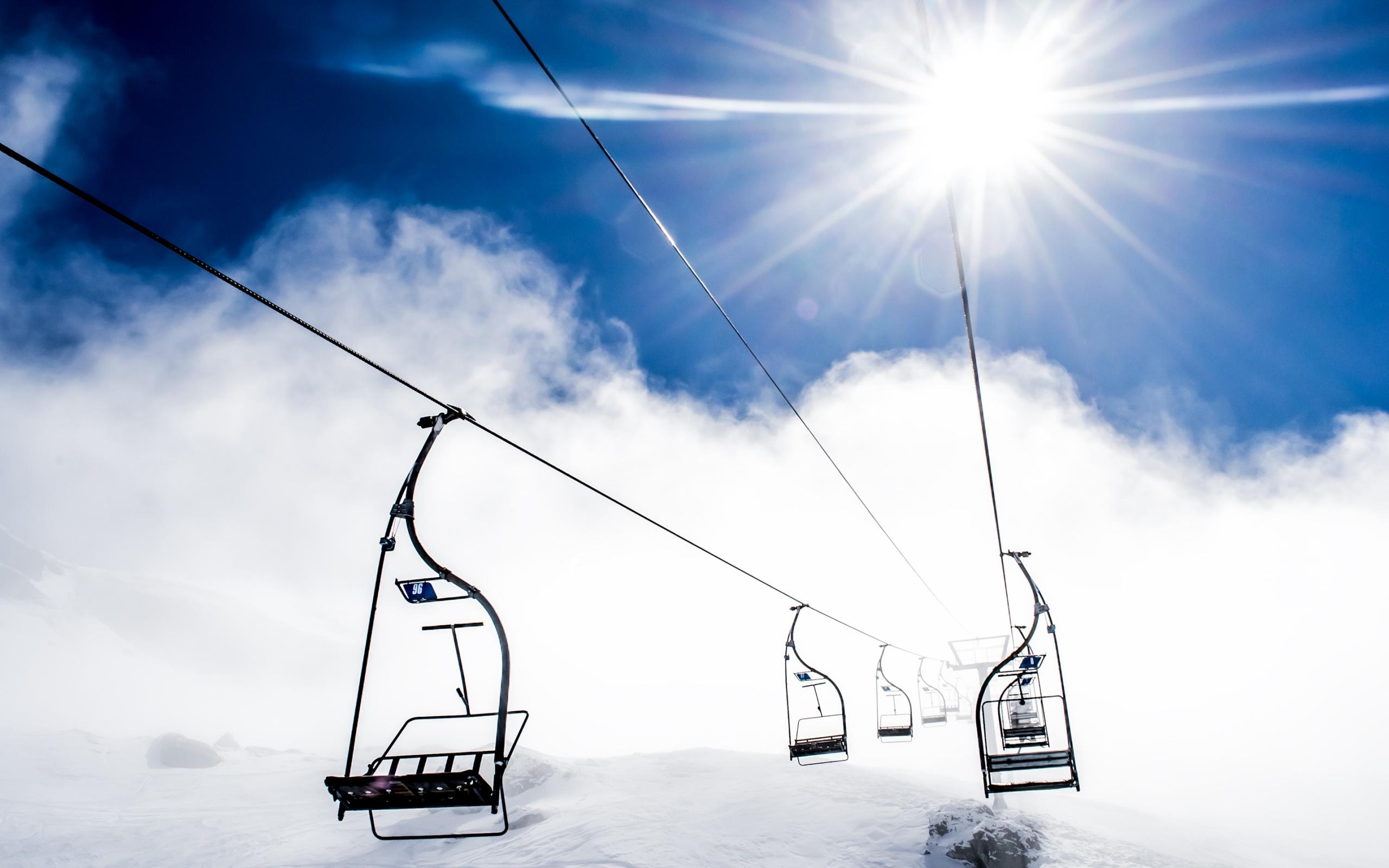 Skilift  Wikipedia