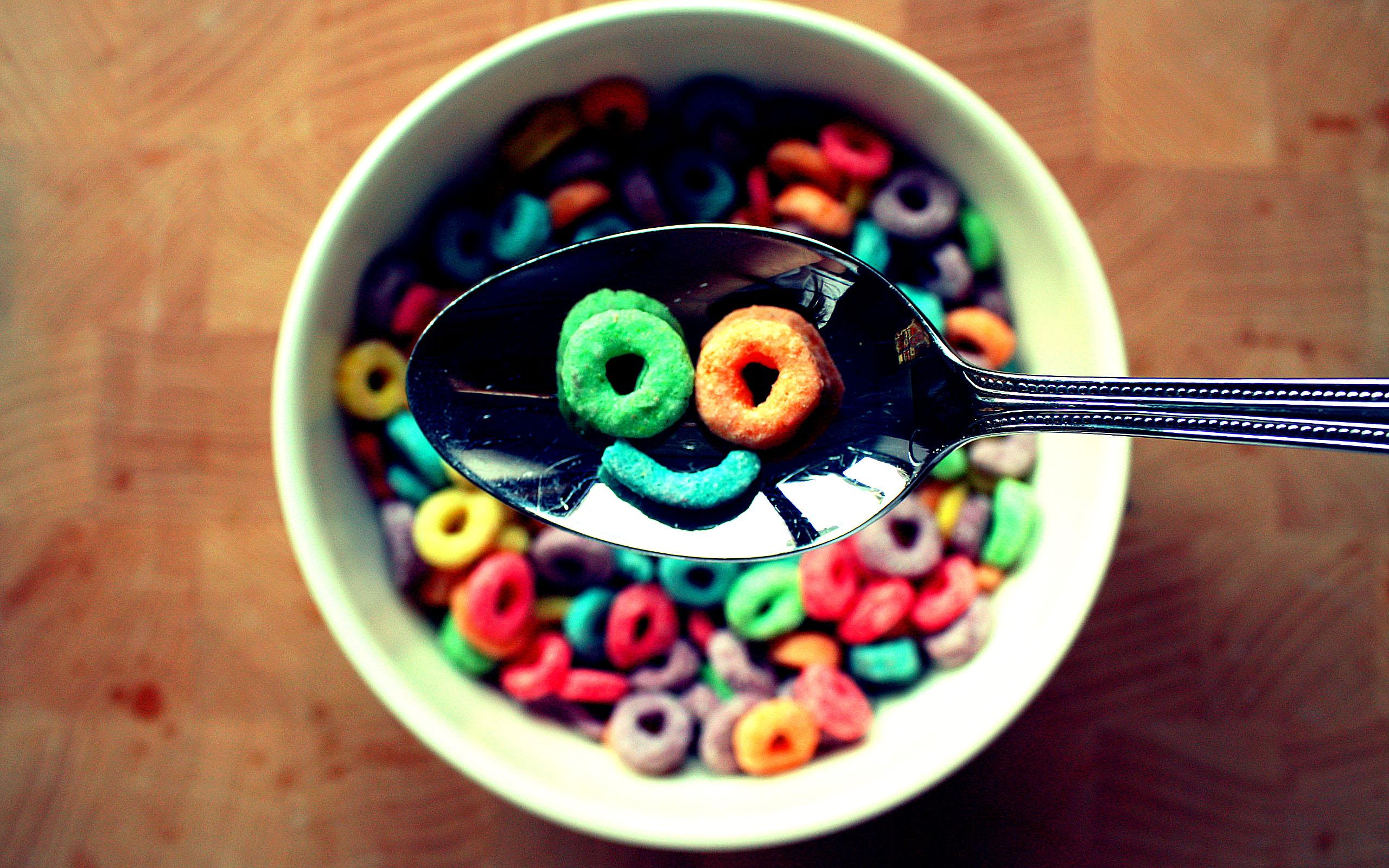 Полезный завтрак для мужчин и какой он