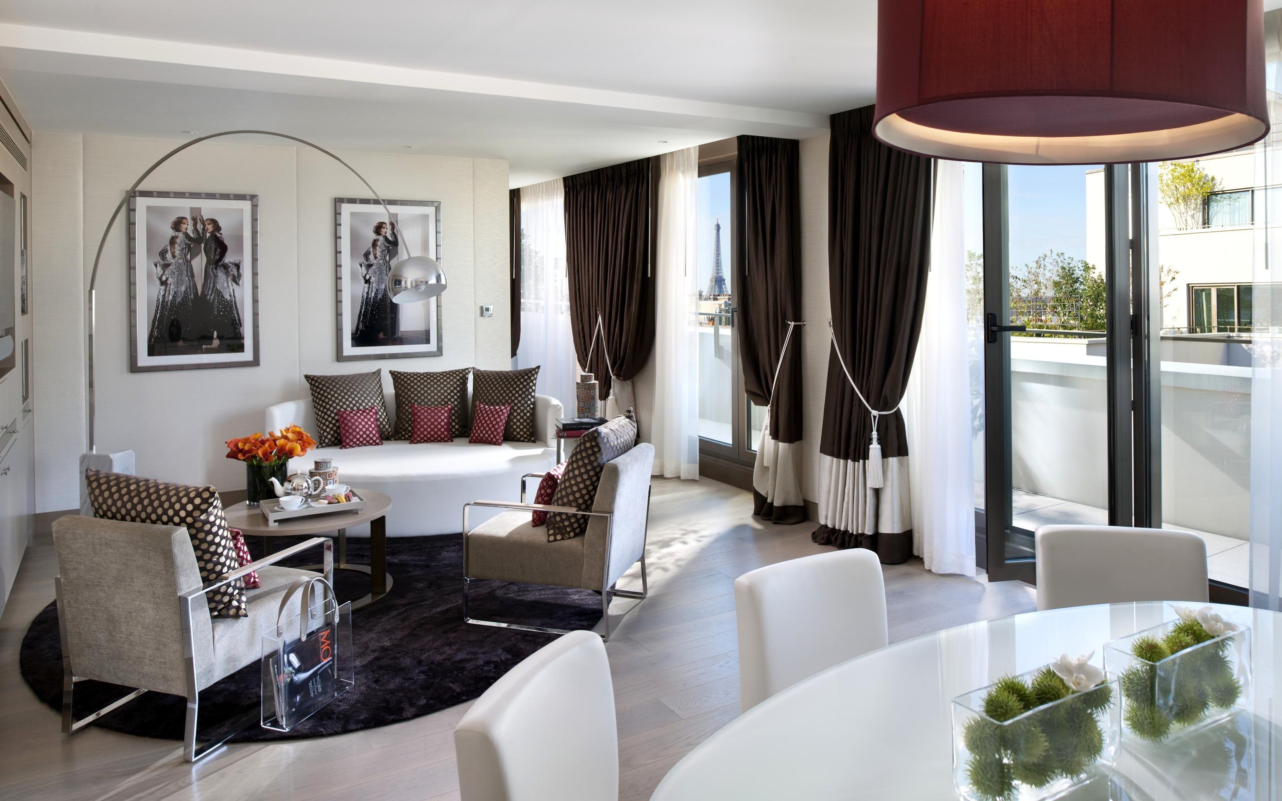 квартиры и комнаты дизайн фото