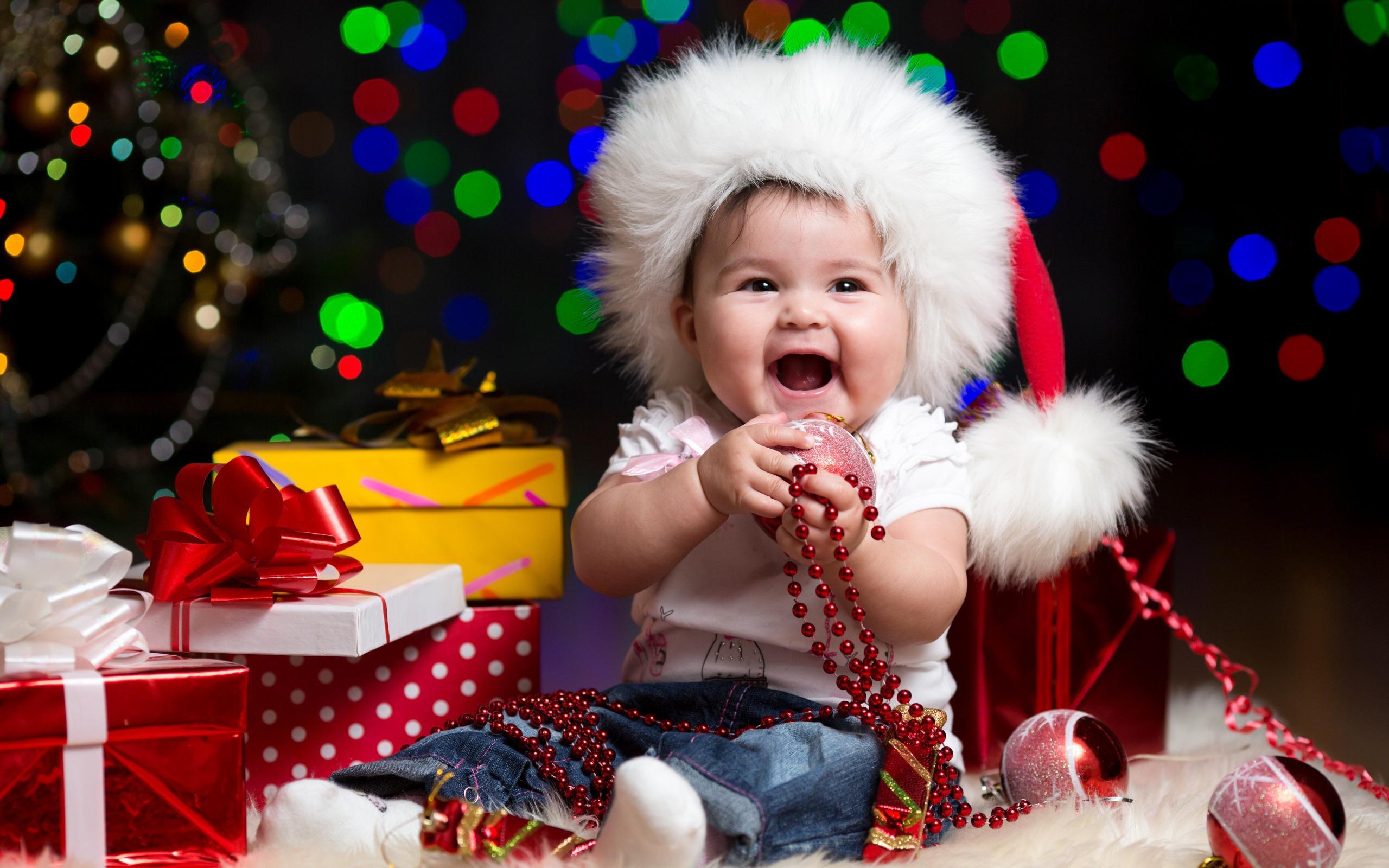Як вдягаються на різдво фото 2 фотография