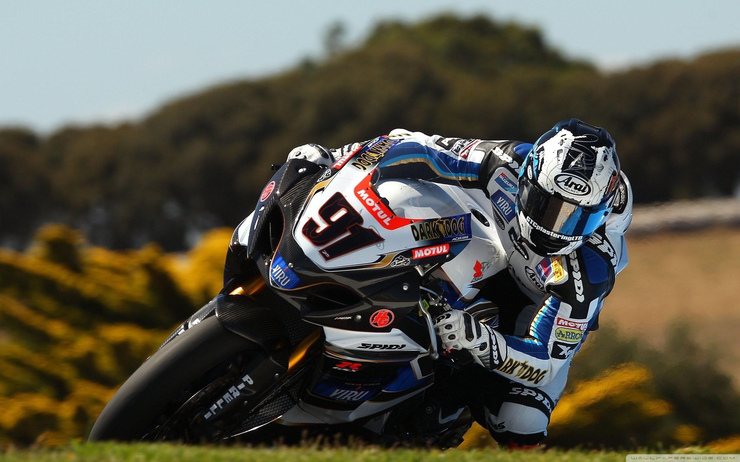картинки гонки мотоциклов #12