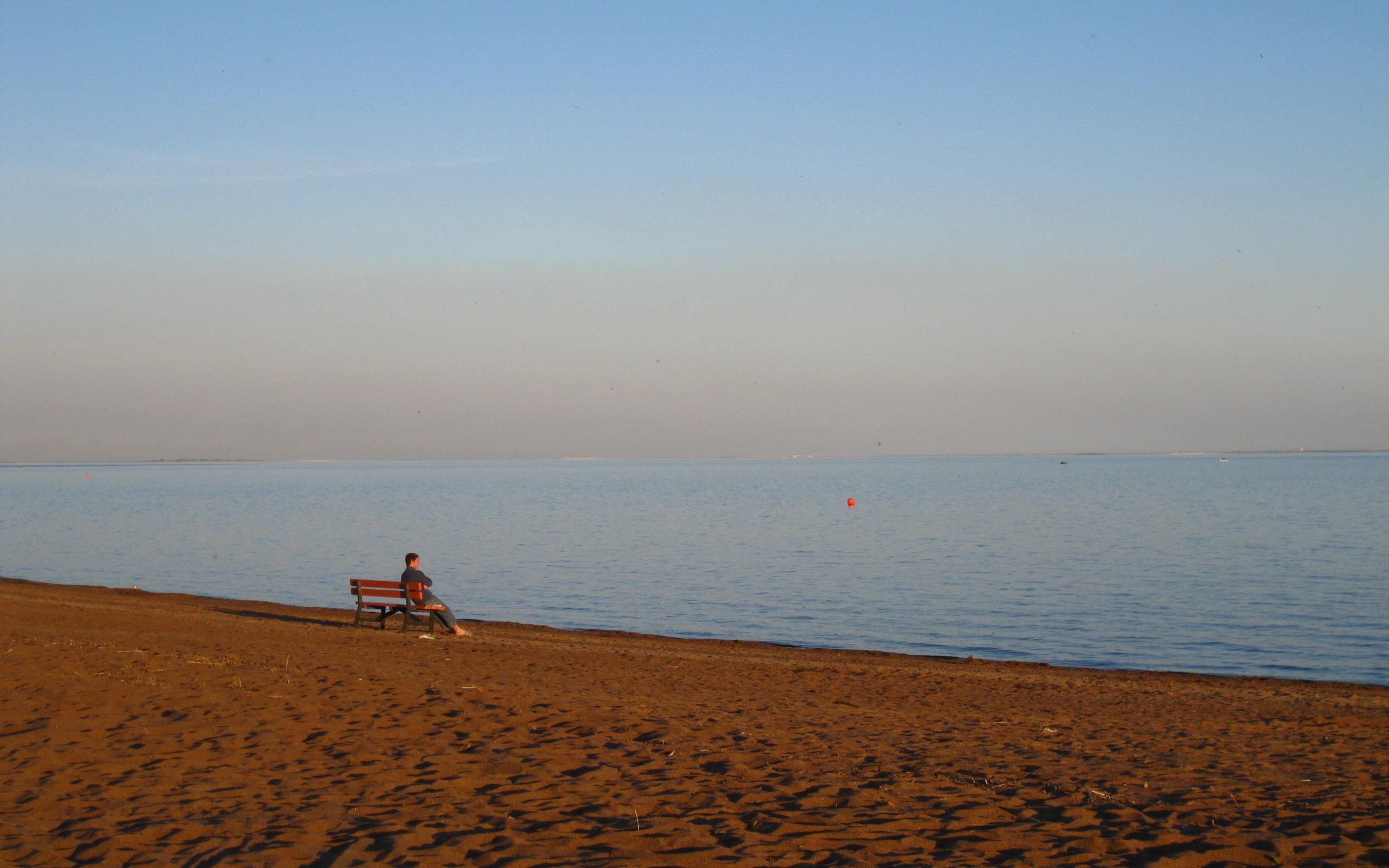 Фото пляжей черного моря краснодарский край система