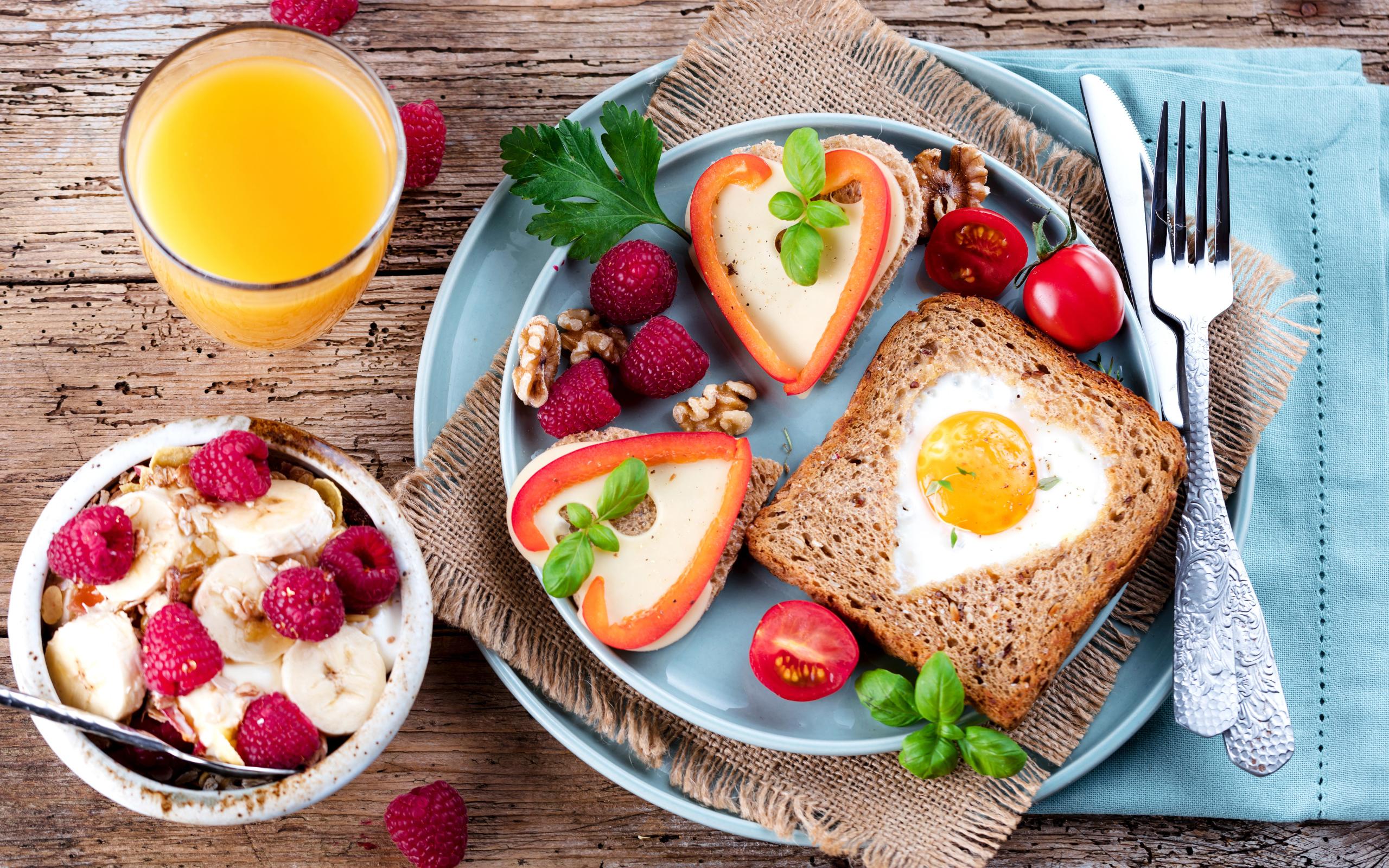 гостей картинки завтрака на работу известно