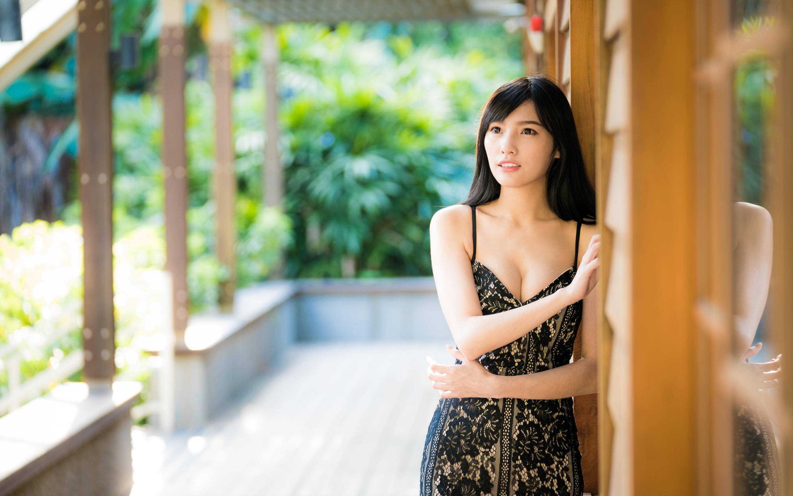 Asian girls hunting girls, junior fake nude