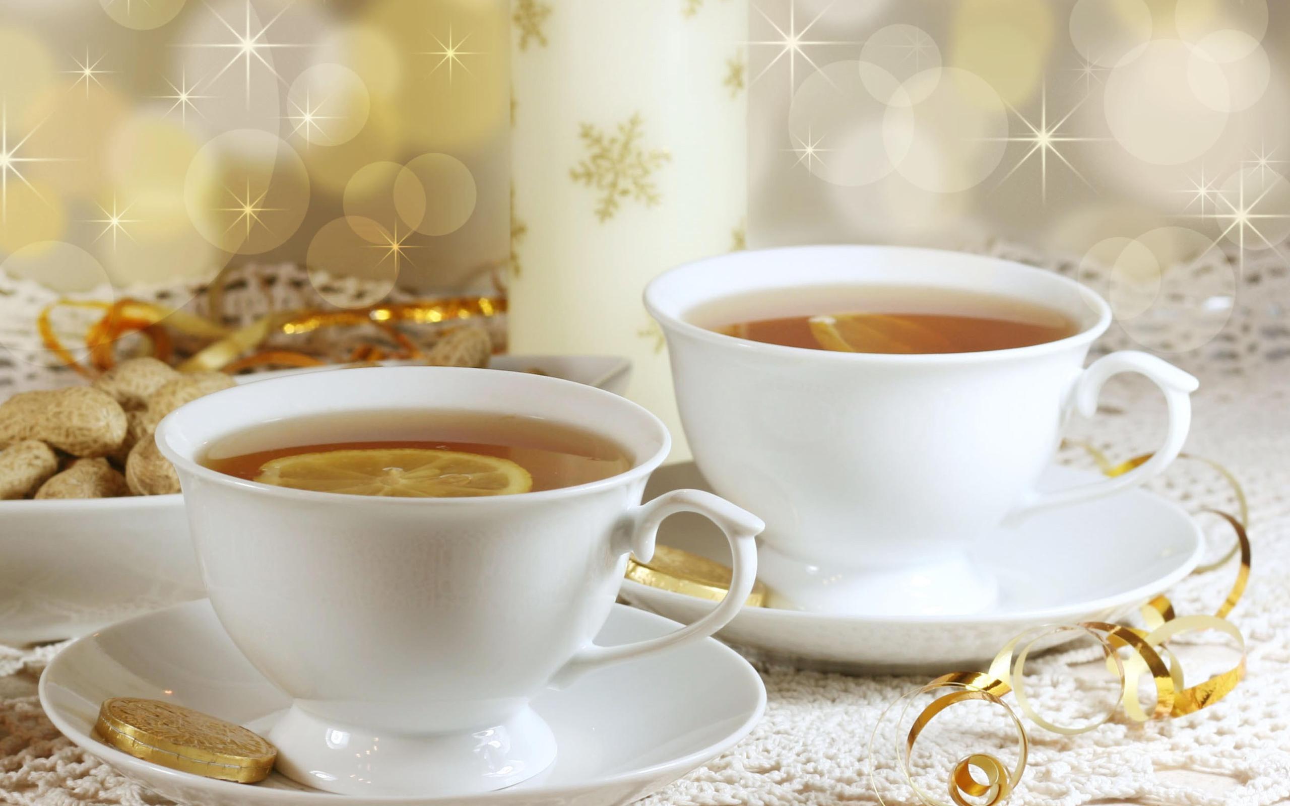 Поварами, улыбнись новому дню картинки с надписями с чашкой горячего чая