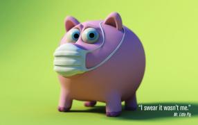 Свиной грипп H1N1