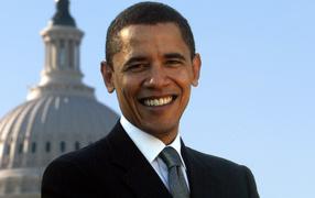 Выборы в США 2008