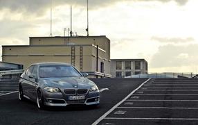 AC-Schnitzer-BMW-550i-ACS5-Sport