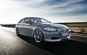 BMW-550i-ACS5-Sport