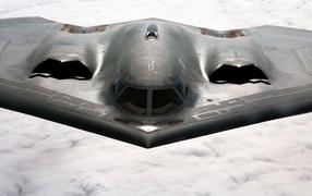 Самолет обои Авиация