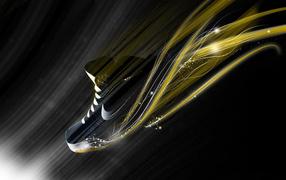 Nike. Kobe