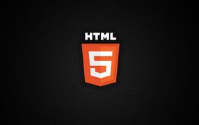Язык html 5