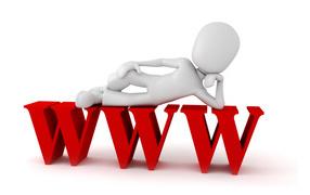 Интернет браузер