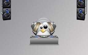 Линукс Linux