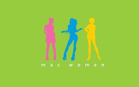 Mac Мак